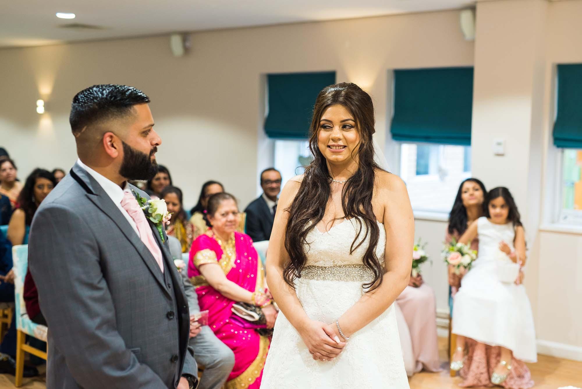 Deep and Priya wedding (92 of 266).jpg