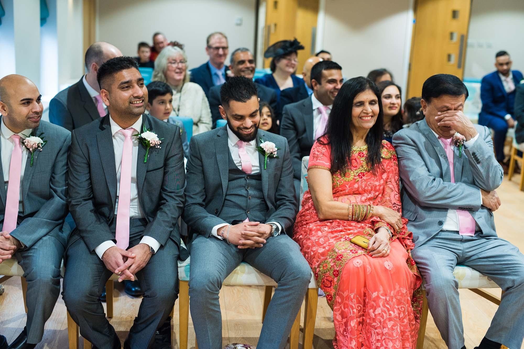 Deep and Priya wedding (91 of 266).jpg