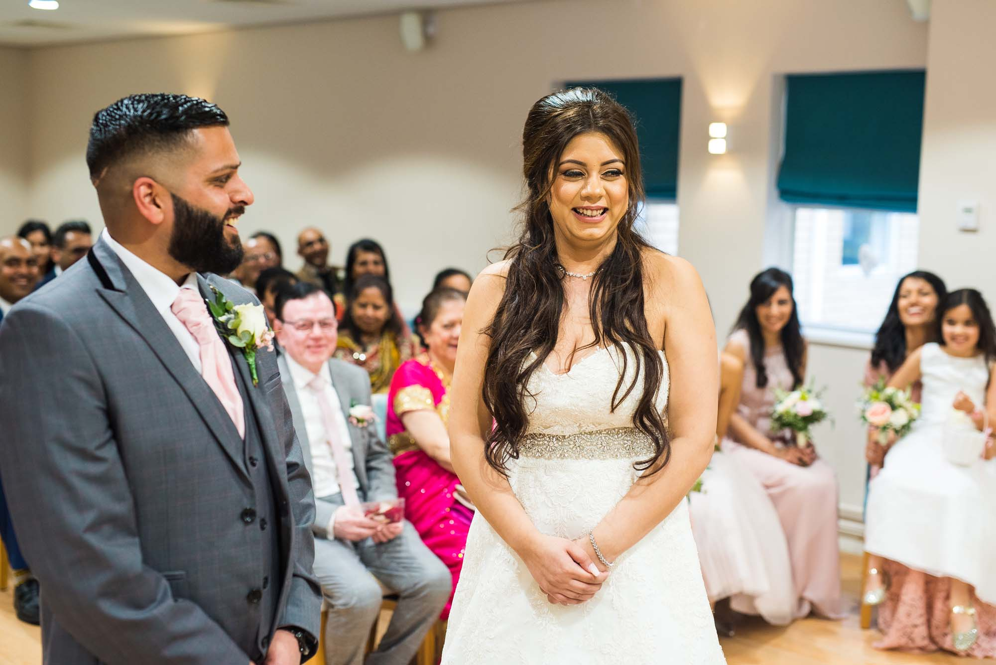 Deep and Priya wedding (93 of 266).jpg
