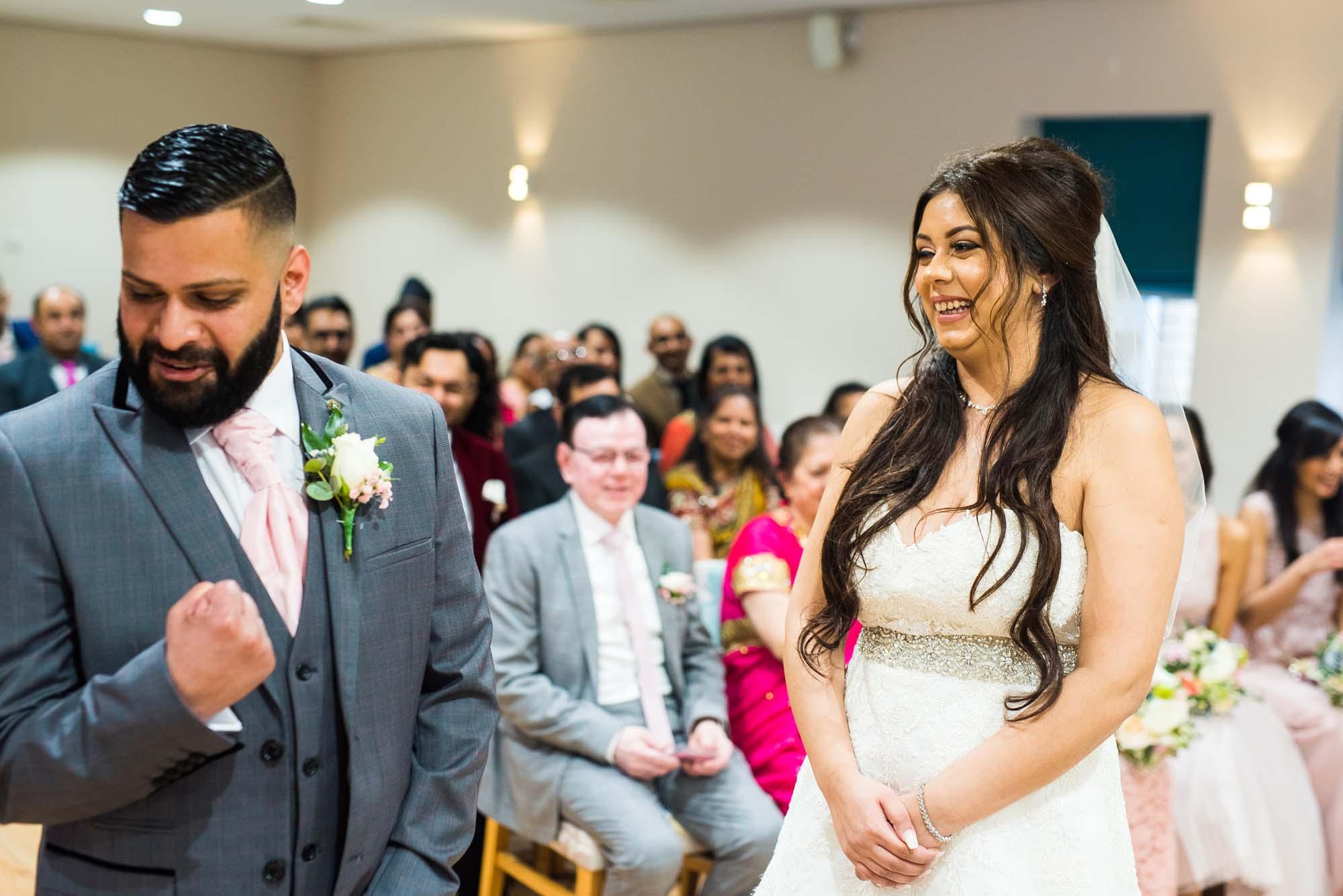 Deep and Priya wedding (94 of 266).jpg