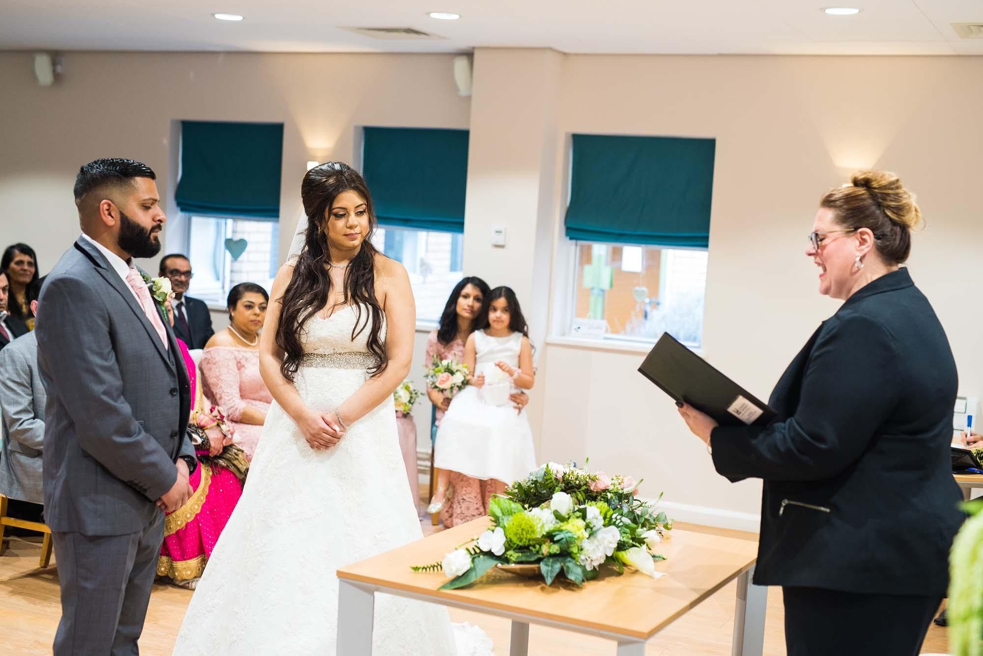 Deep and Priya wedding (96 of 266).jpg