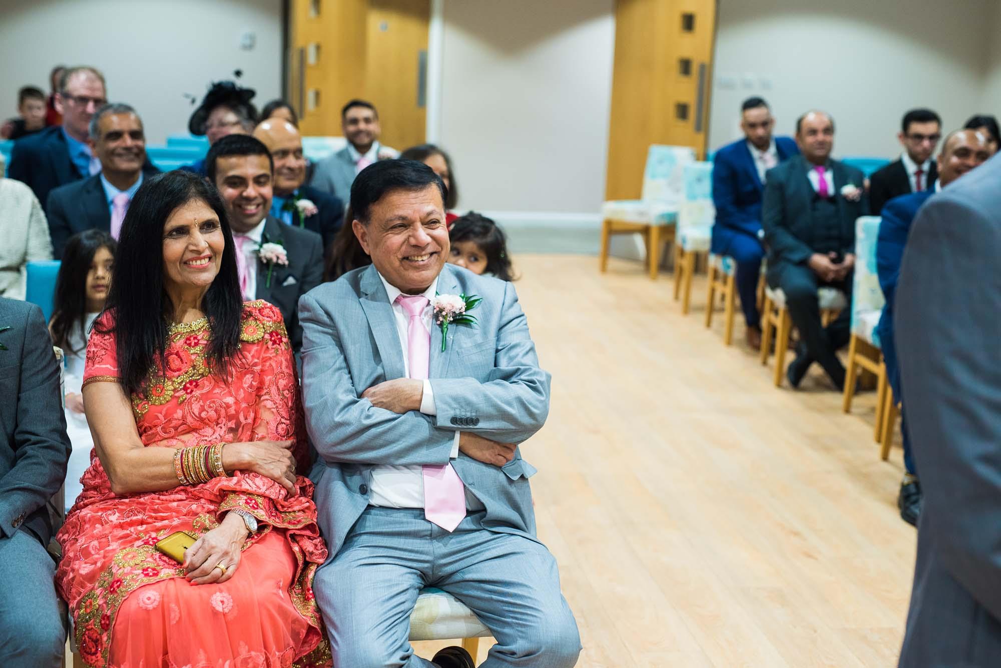 Deep and Priya wedding (95 of 266).jpg