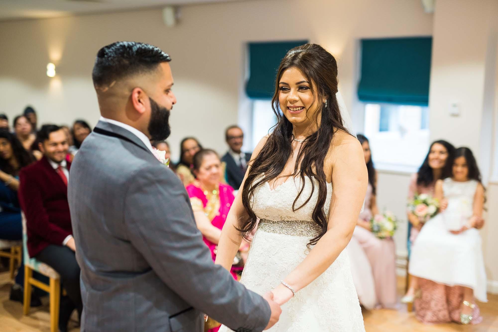 Deep and Priya wedding (99 of 266).jpg