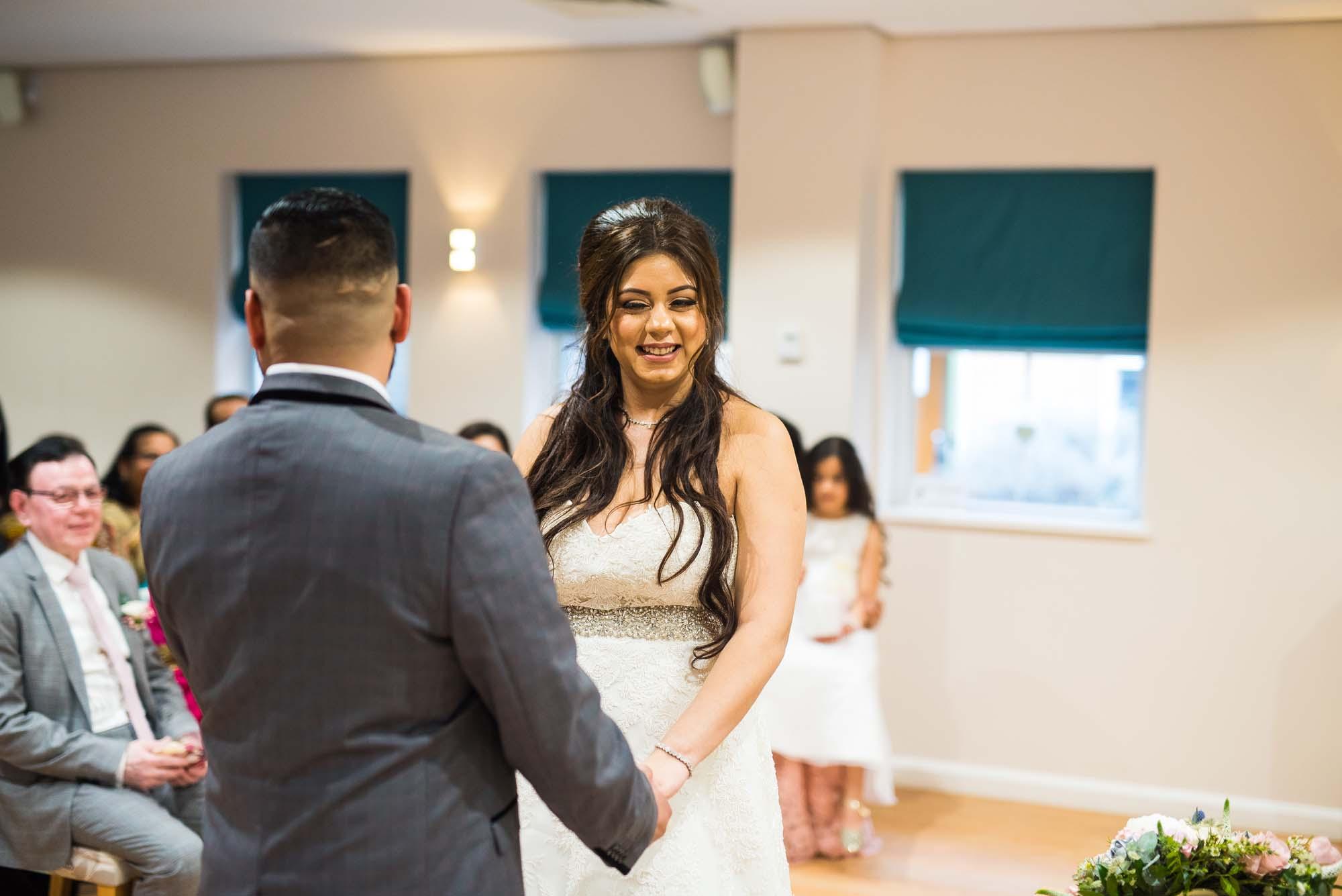 Deep and Priya wedding (100 of 266).jpg