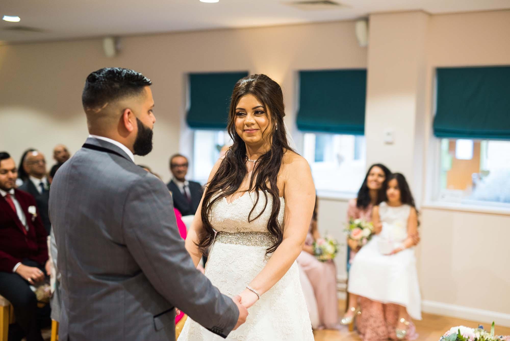 Deep and Priya wedding (101 of 266).jpg