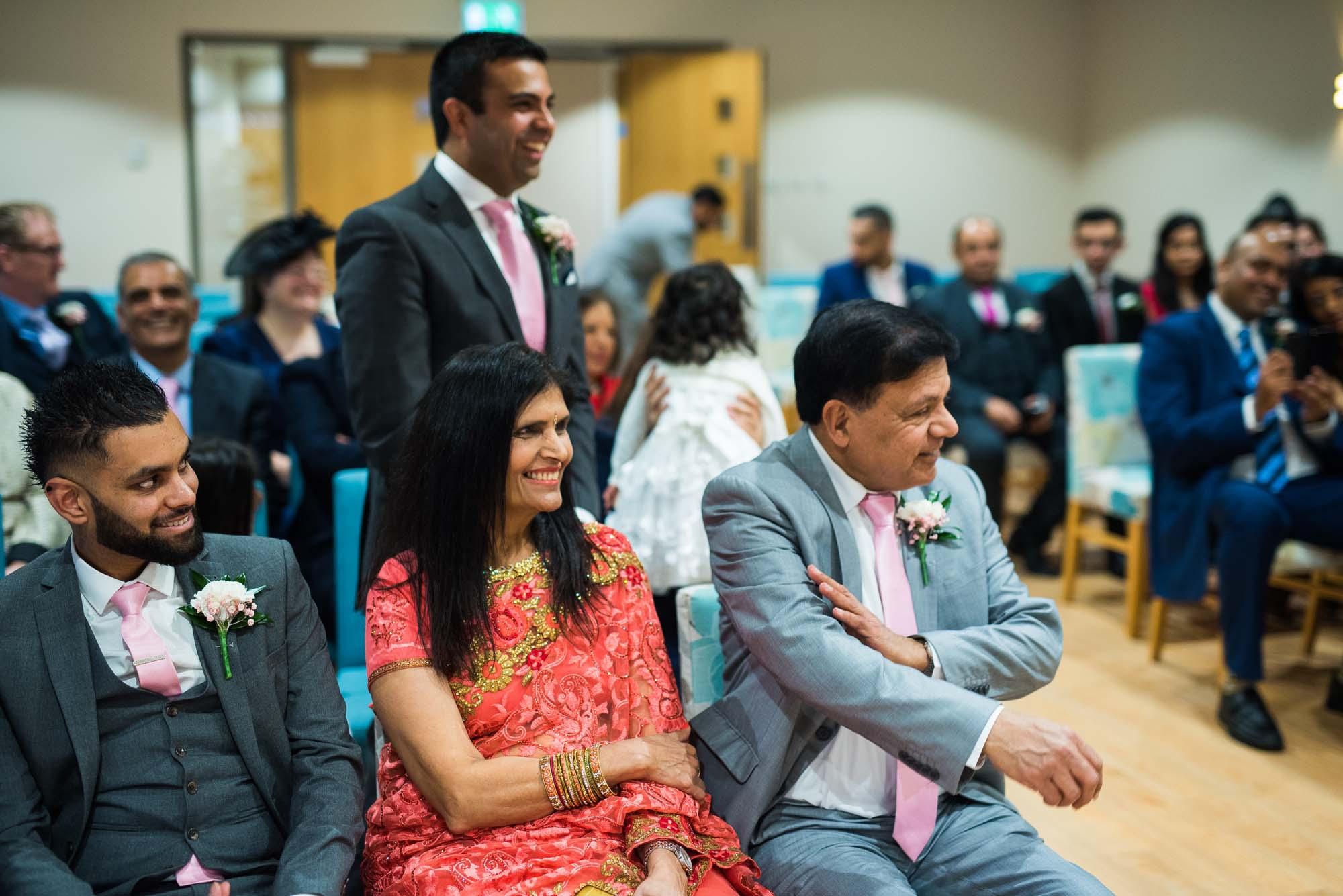 Deep and Priya wedding (102 of 266).jpg