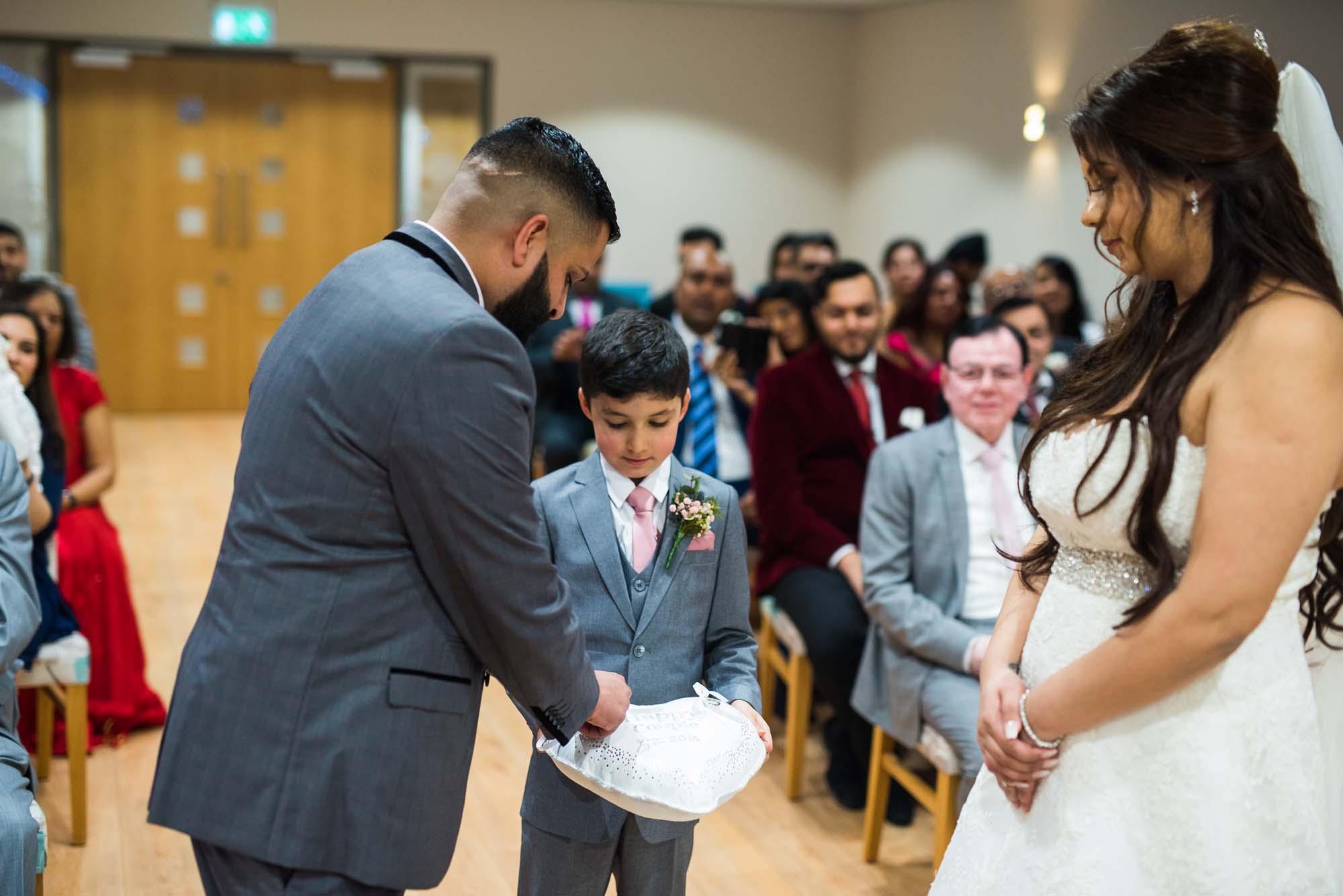 Deep and Priya wedding (107 of 266).jpg