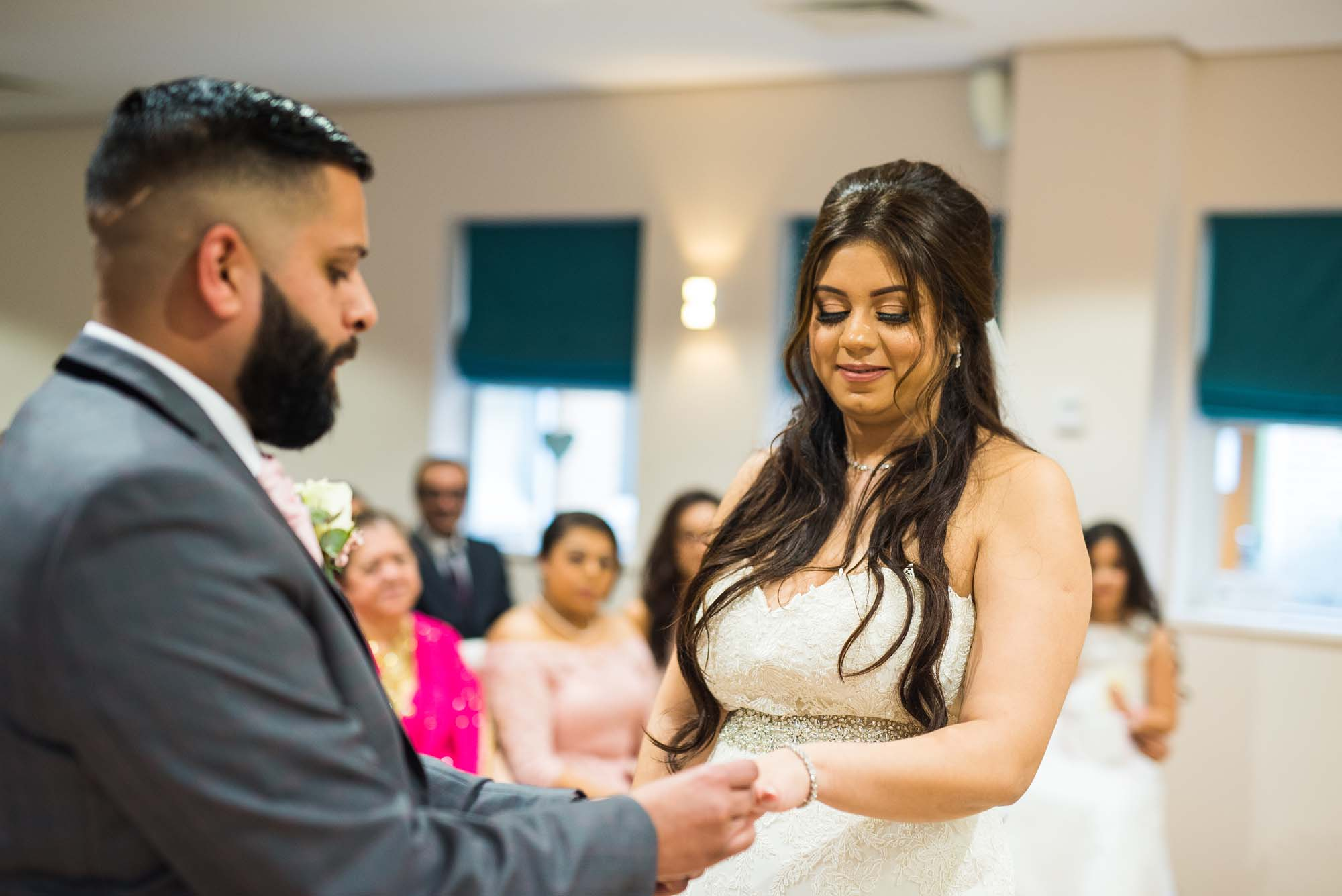 Deep and Priya wedding (110 of 266).jpg