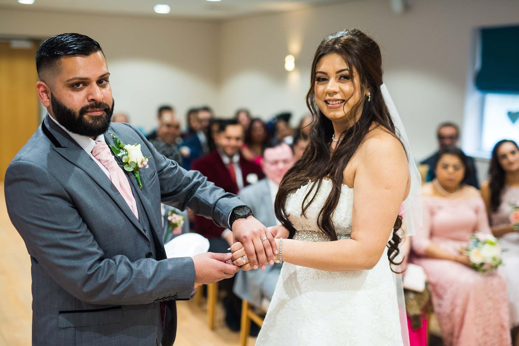 Deep and Priya wedding (114 of 266).jpg