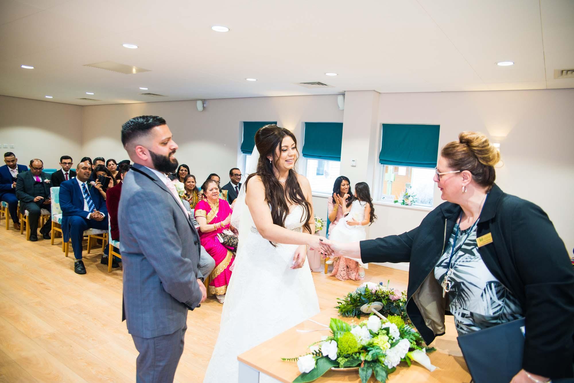 Deep and Priya wedding (118 of 266).jpg