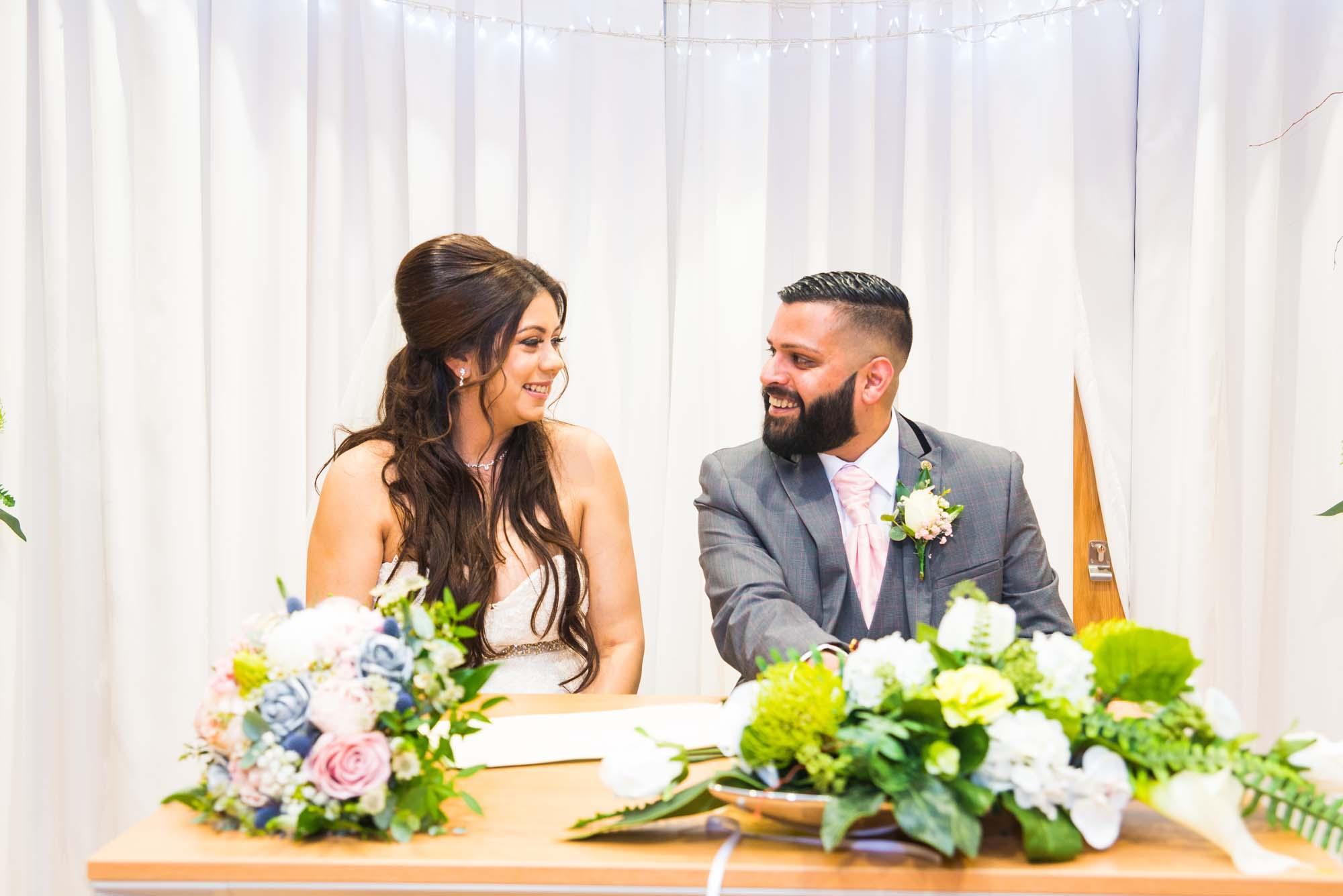 Deep and Priya wedding (119 of 266).jpg