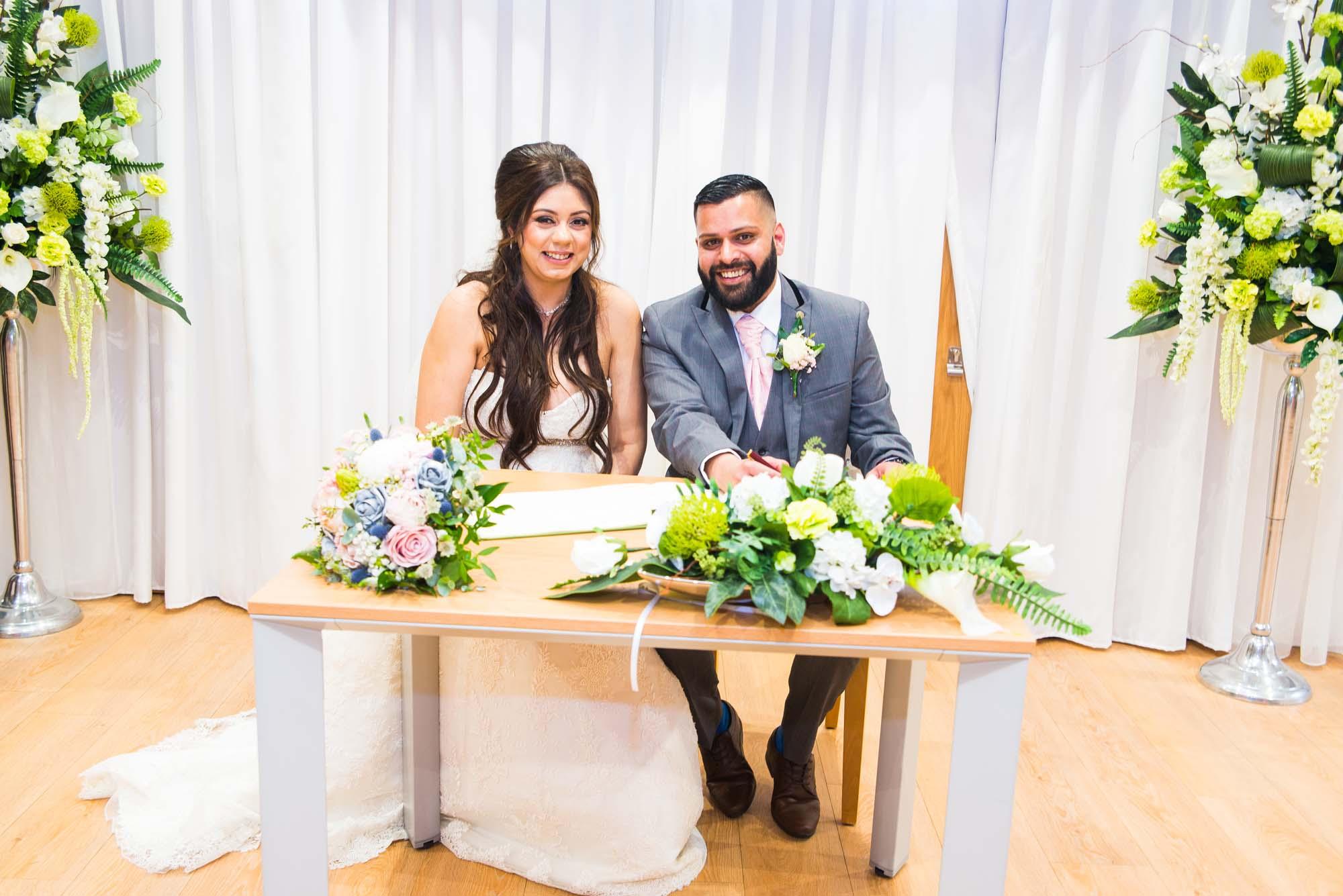 Deep and Priya wedding (120 of 266).jpg