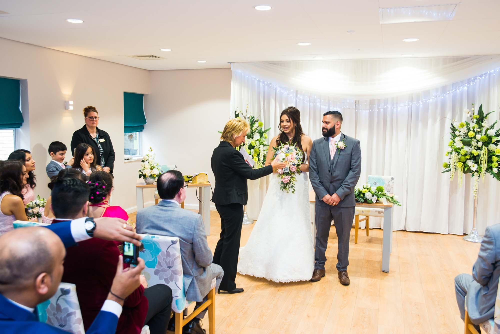 Deep and Priya wedding (122 of 266).jpg
