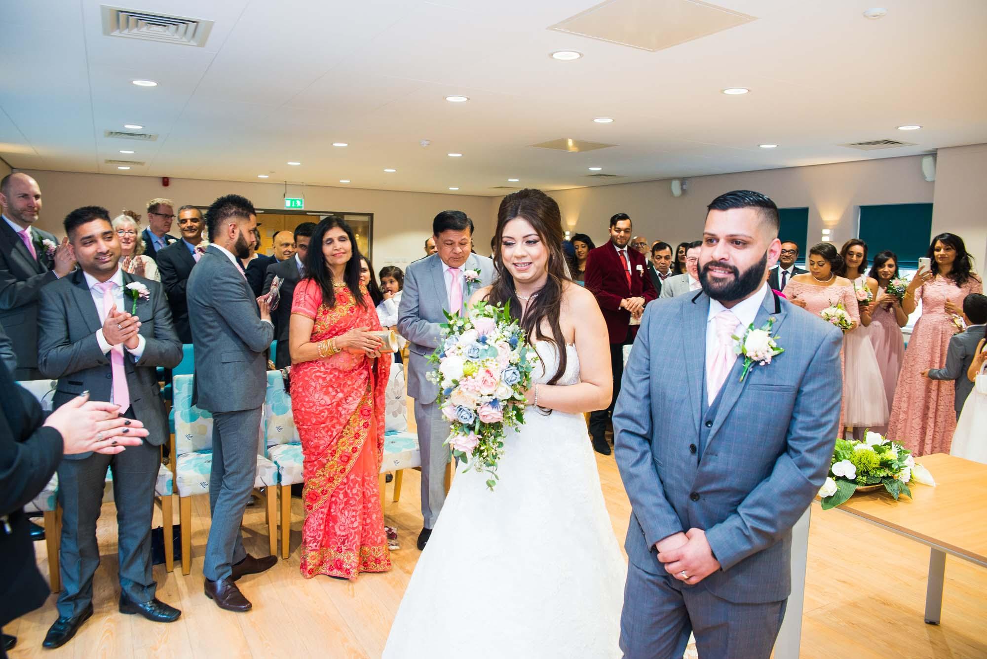 Deep and Priya wedding (125 of 266).jpg