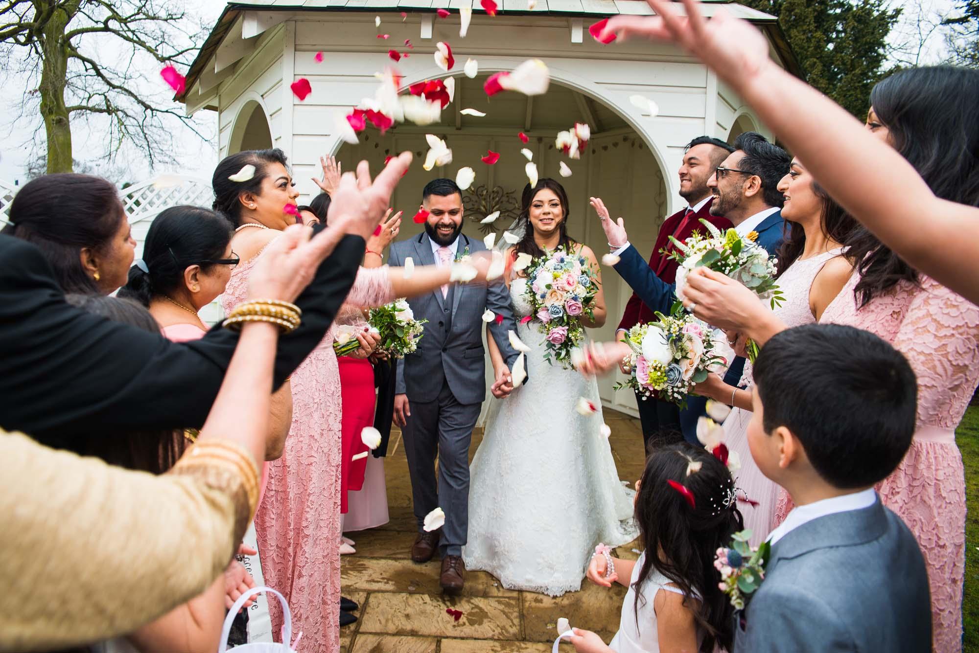 Deep and Priya wedding (128 of 266).jpg