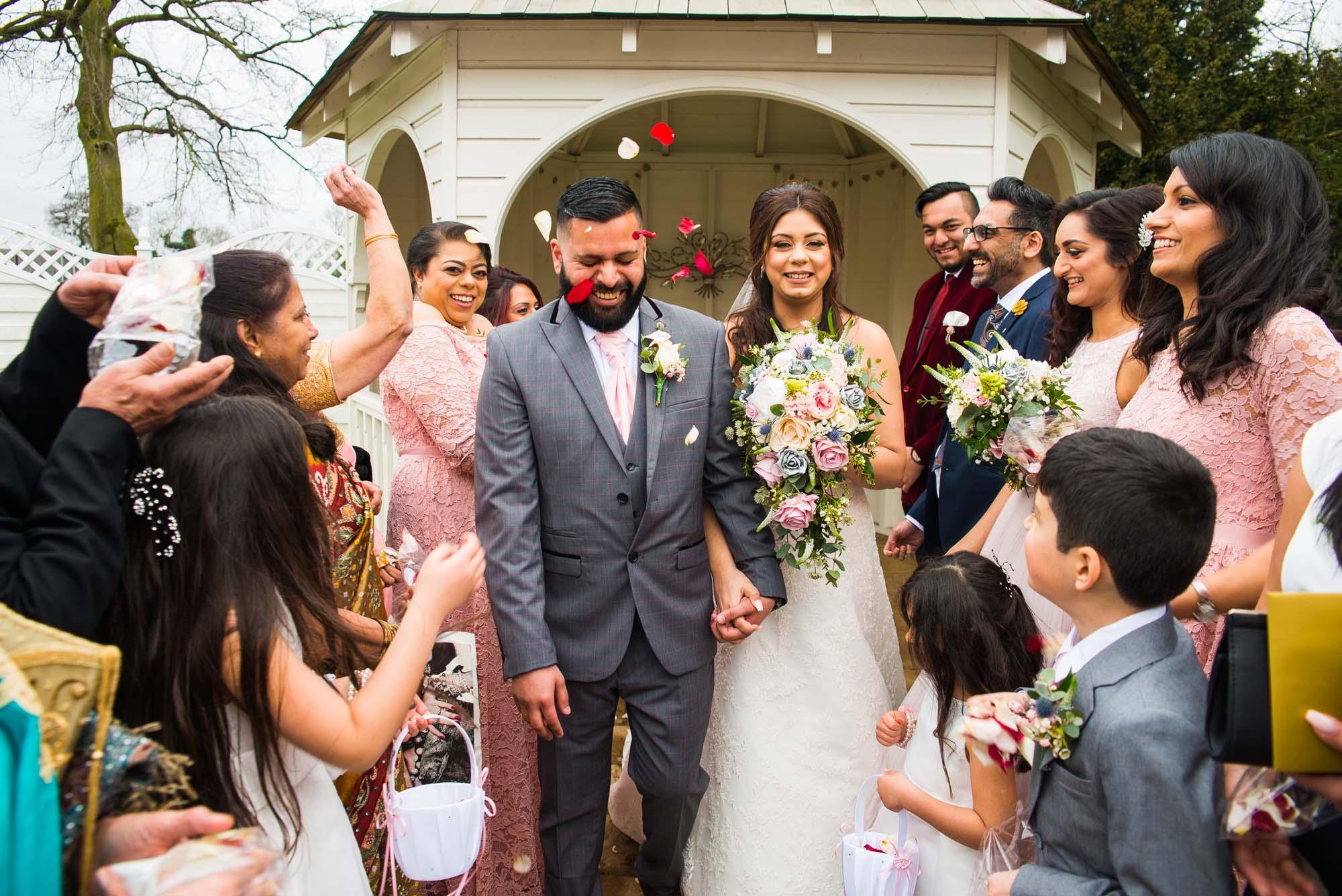 Deep and Priya wedding (130 of 266).jpg
