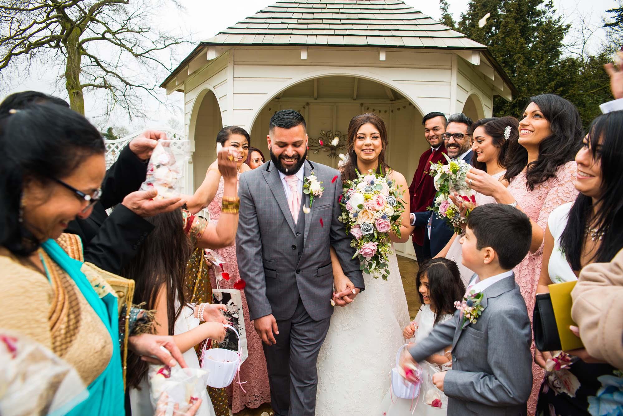 Deep and Priya wedding (131 of 266).jpg