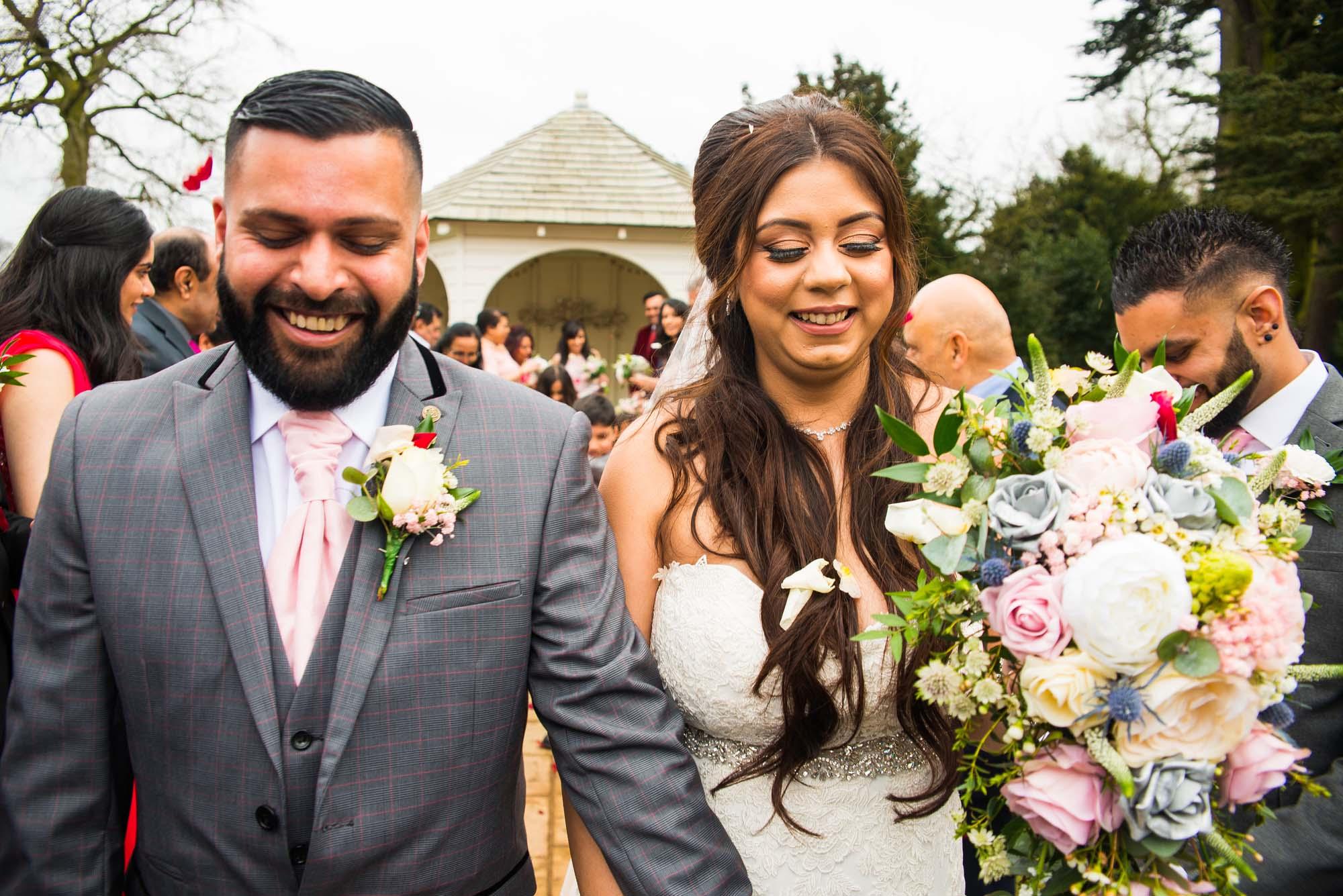 Deep and Priya wedding (133 of 266).jpg