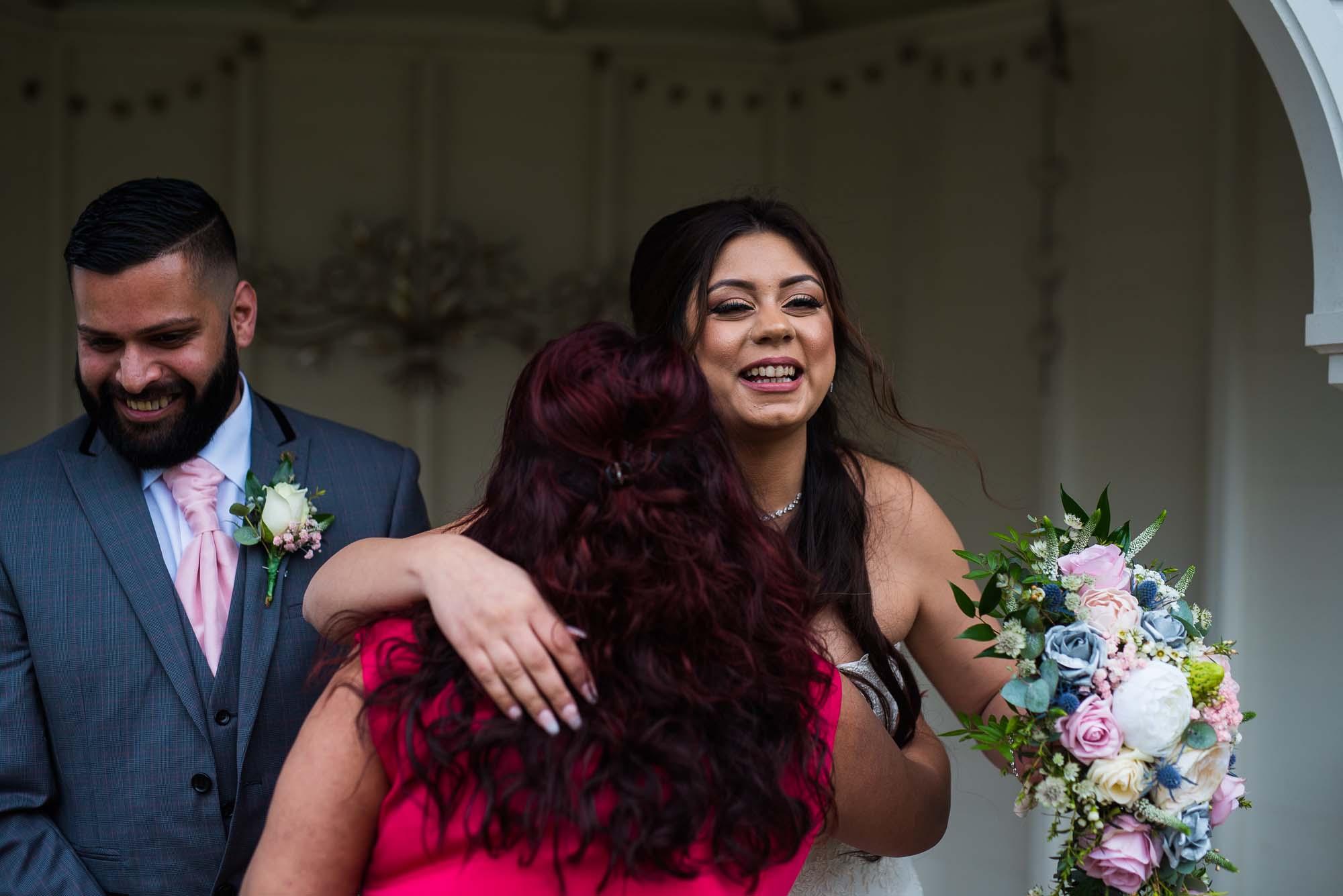 Deep and Priya wedding (141 of 266).jpg