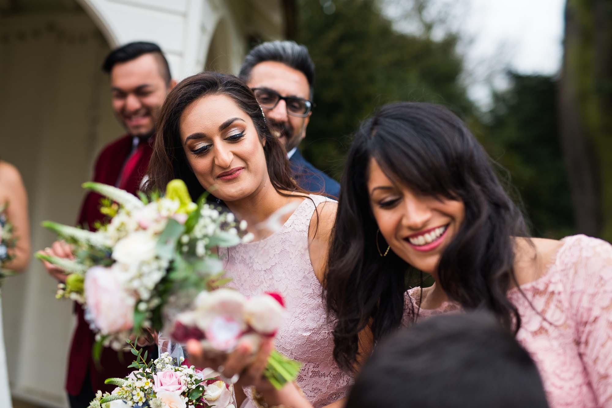 Deep and Priya wedding (144 of 266).jpg