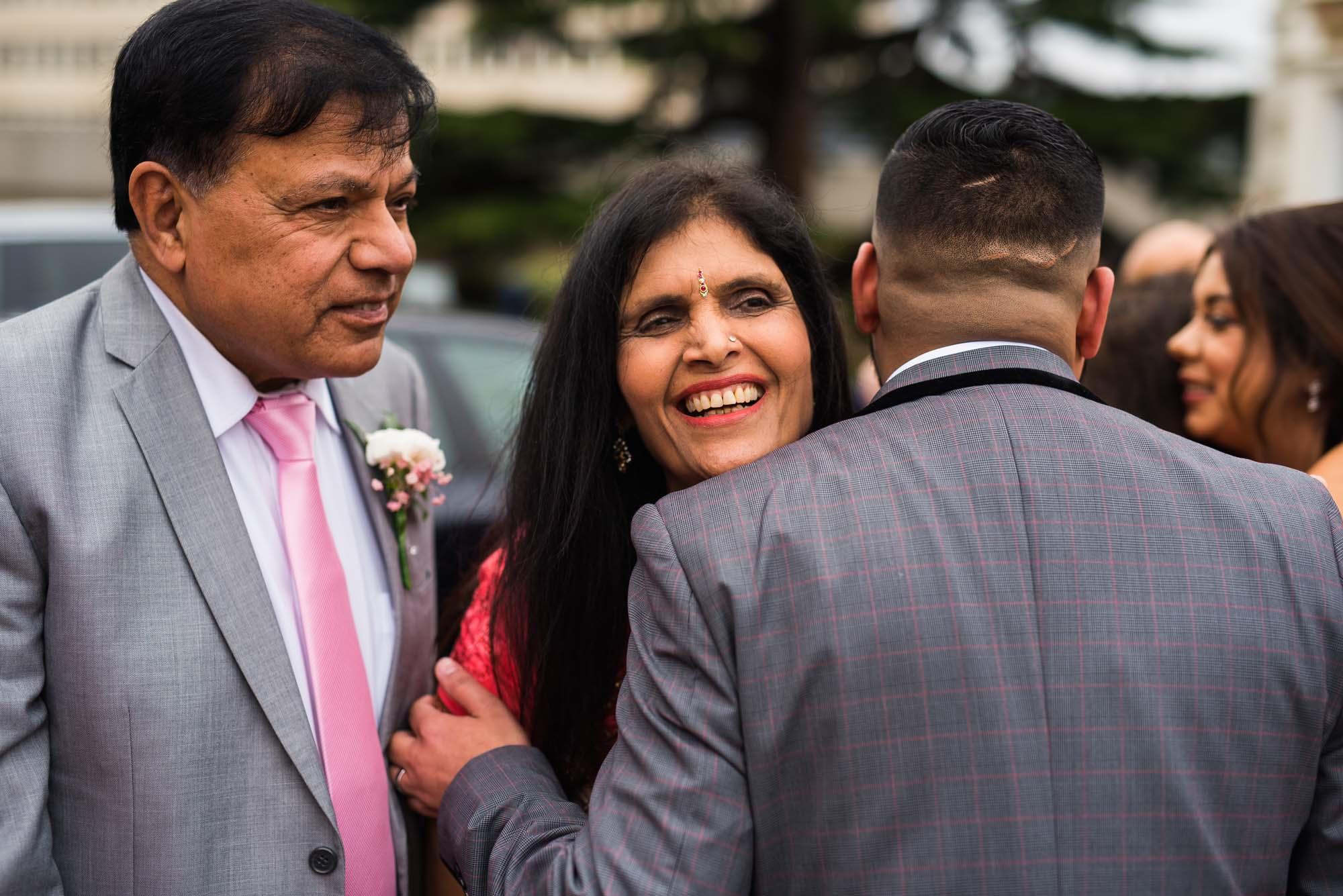 Deep and Priya wedding (148 of 266).jpg