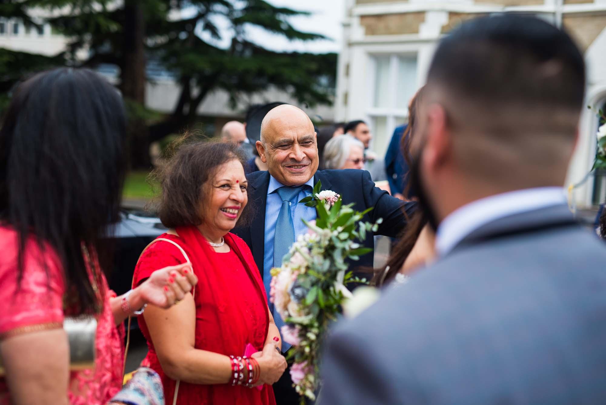 Deep and Priya wedding (149 of 266).jpg
