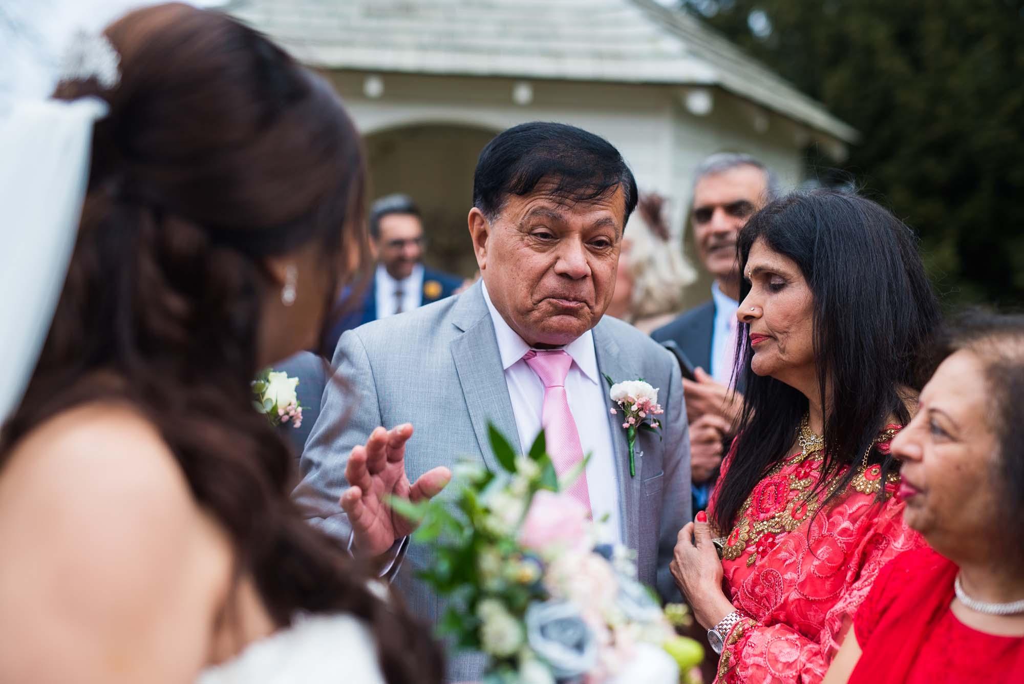 Deep and Priya wedding (151 of 266).jpg