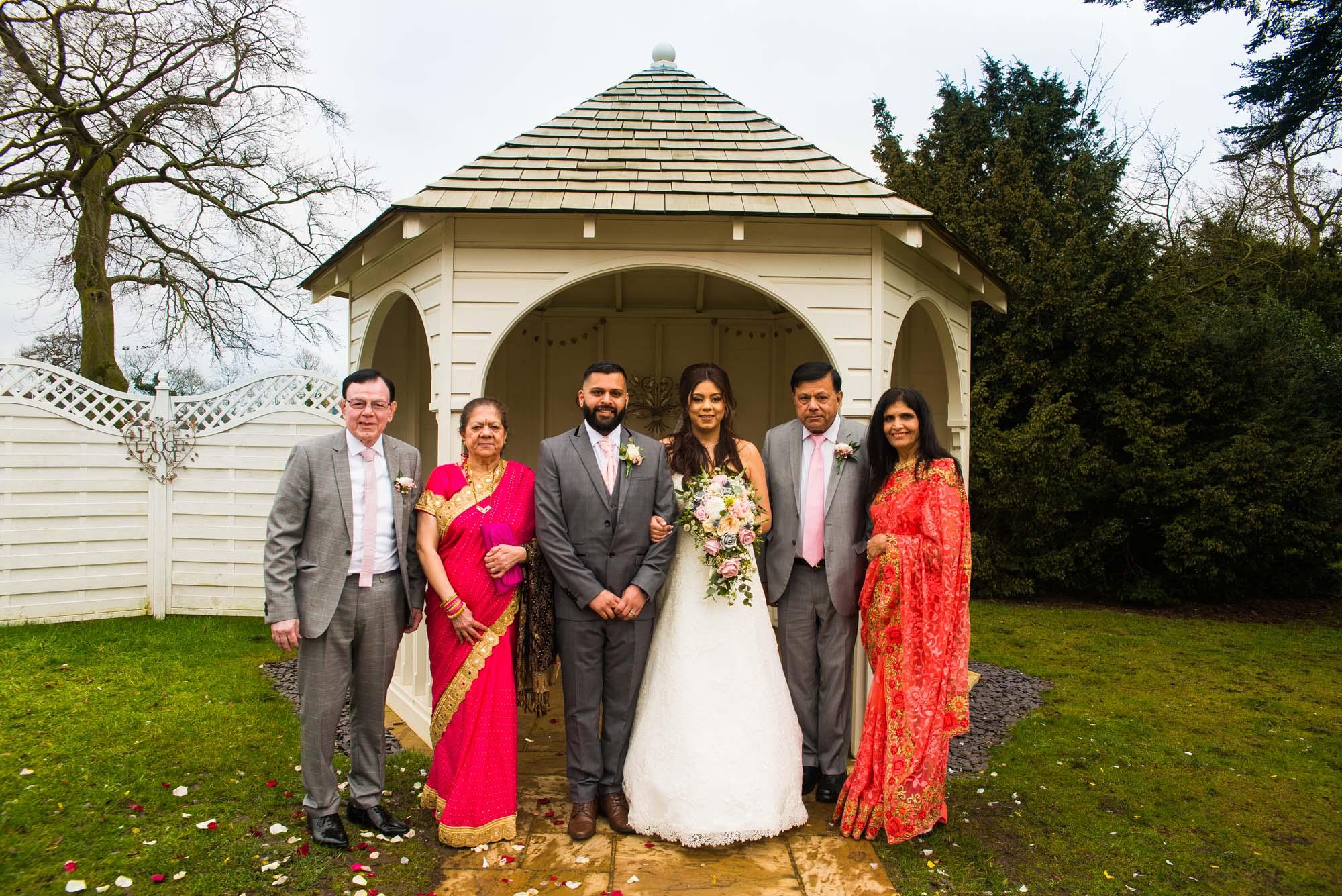 Deep and Priya wedding (158 of 266).jpg