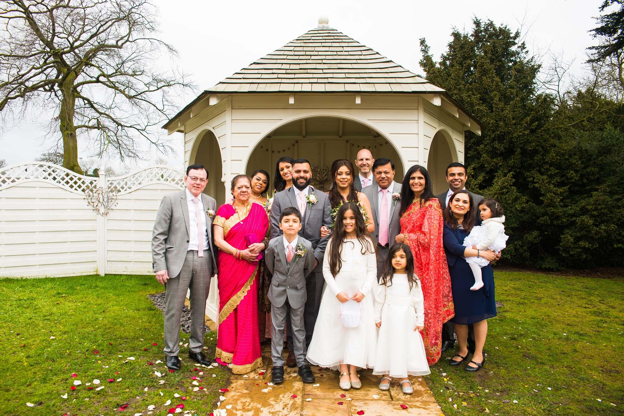 Deep and Priya wedding (159 of 266).jpg