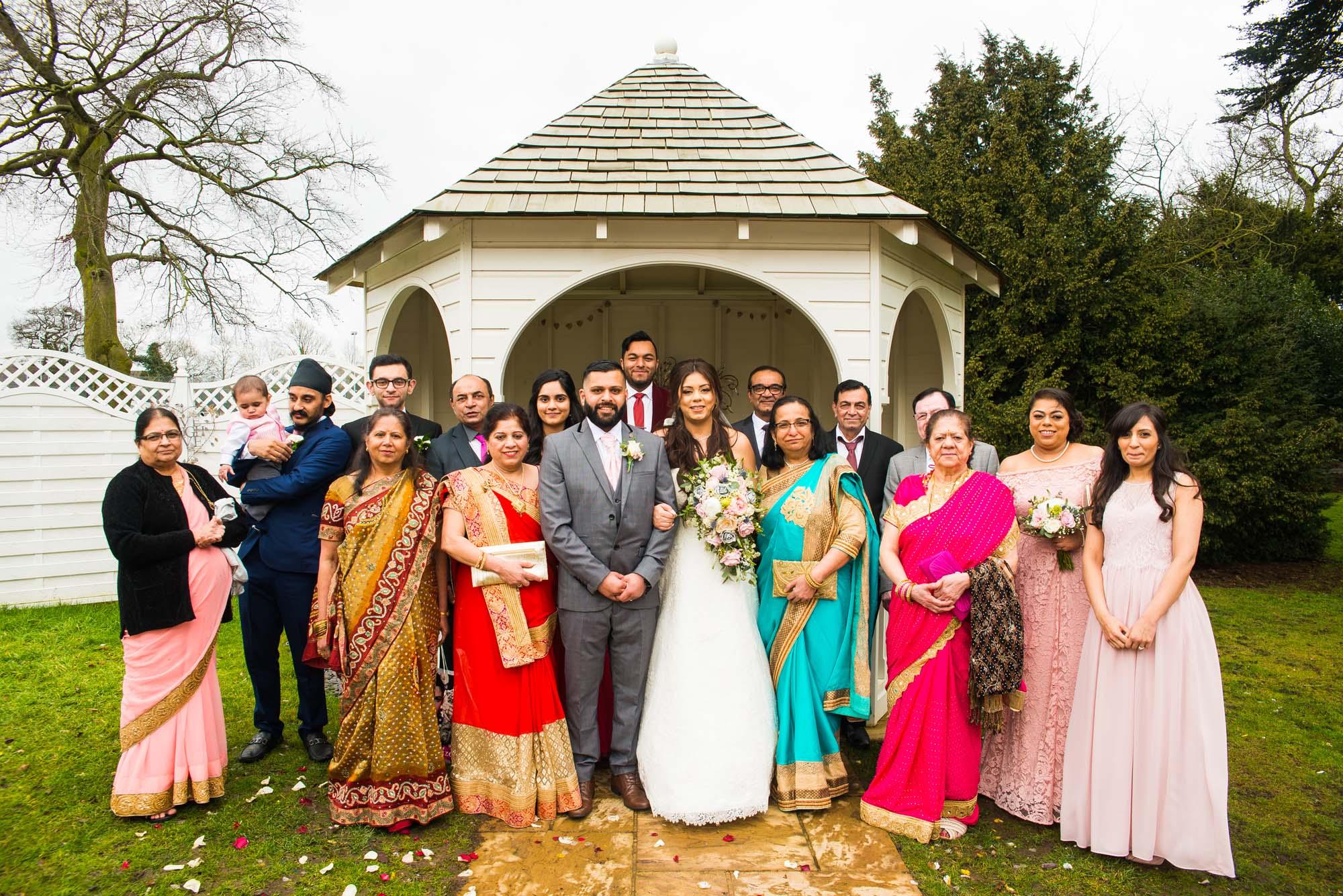 Deep and Priya wedding (160 of 266).jpg