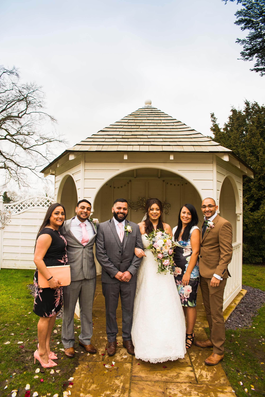Deep and Priya wedding (163 of 266).jpg