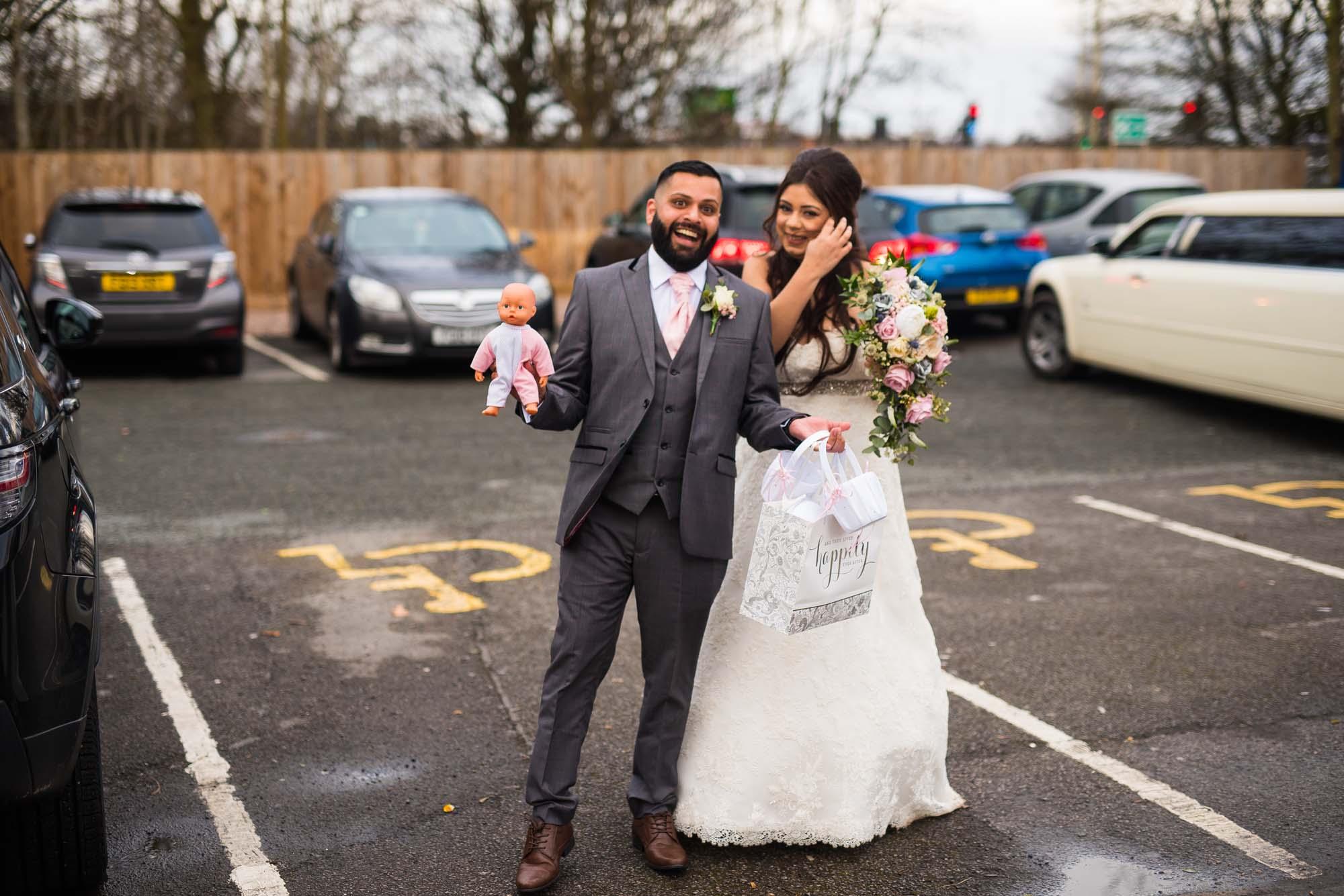 Deep and Priya wedding (190 of 266).jpg