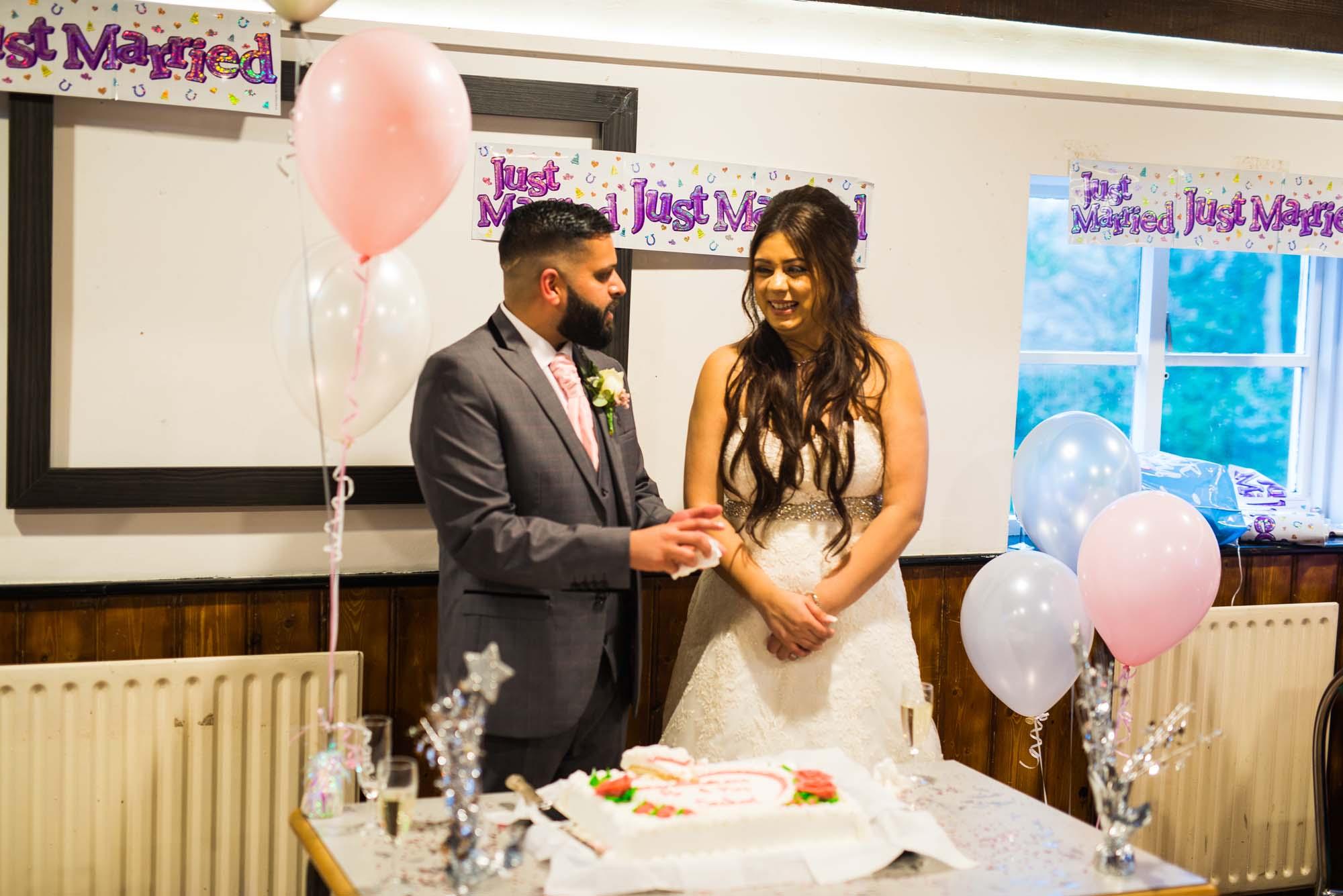 Deep and Priya wedding (206 of 266).jpg