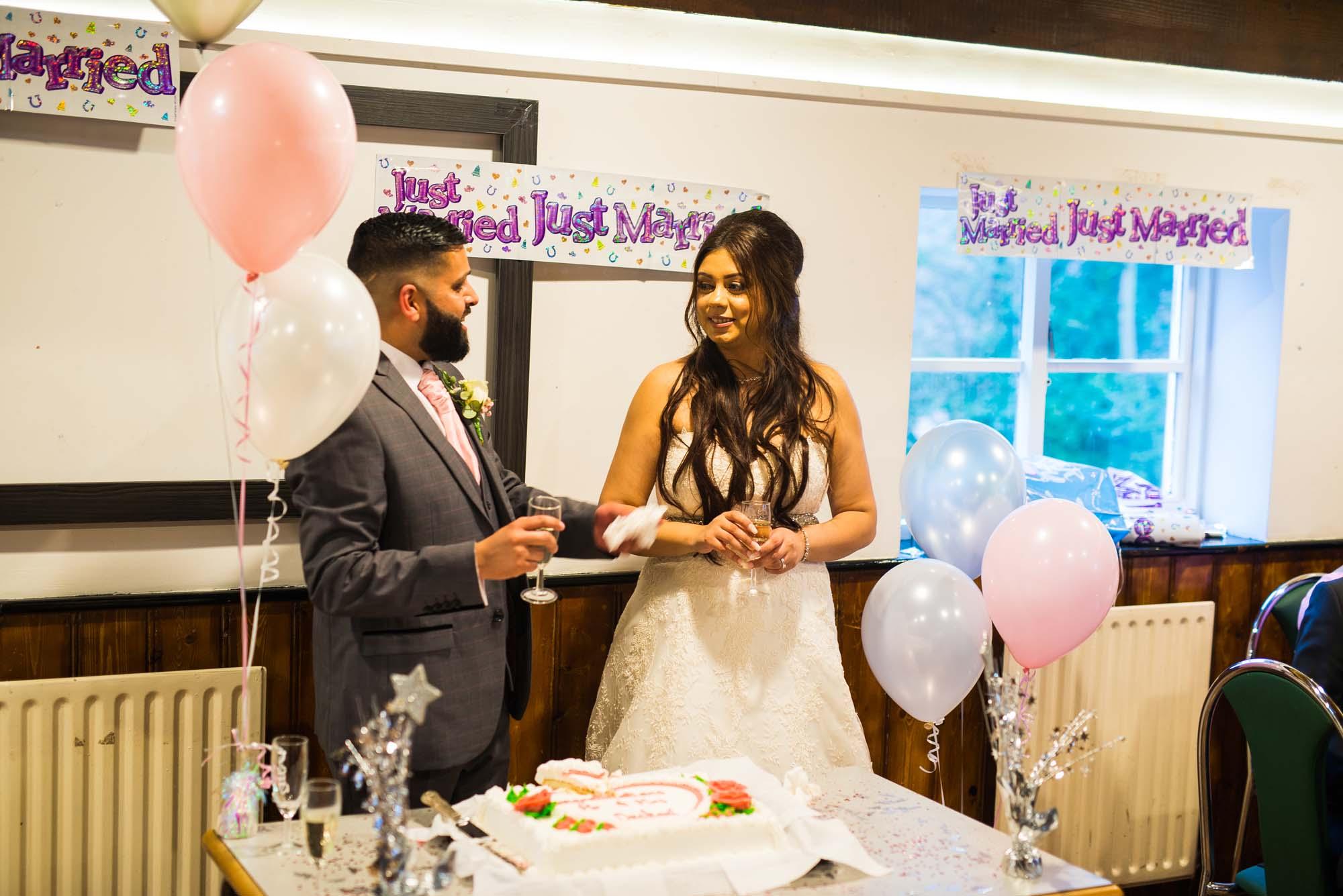 Deep and Priya wedding (210 of 266).jpg