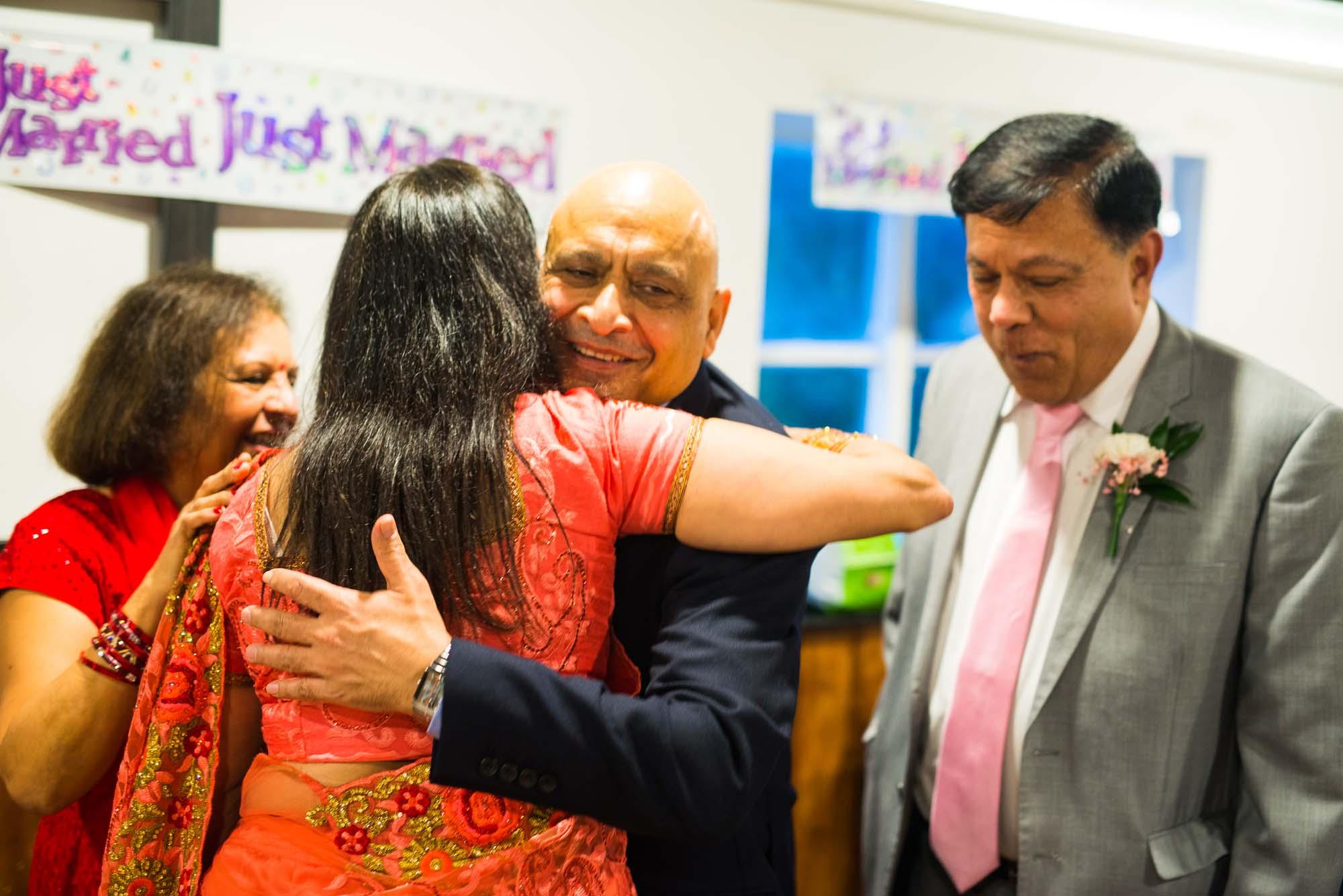 Deep and Priya wedding (211 of 266).jpg