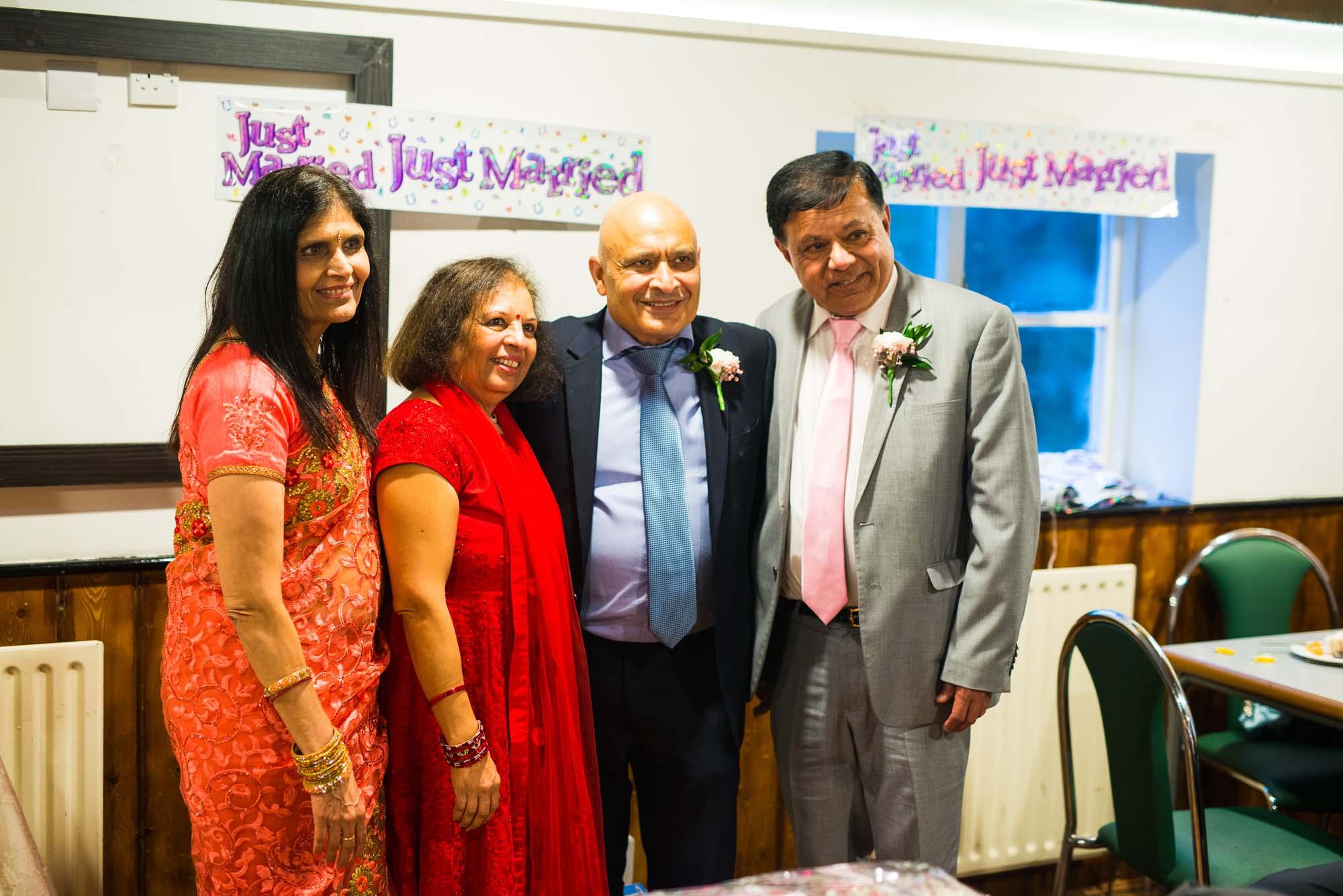 Deep and Priya wedding (212 of 266).jpg