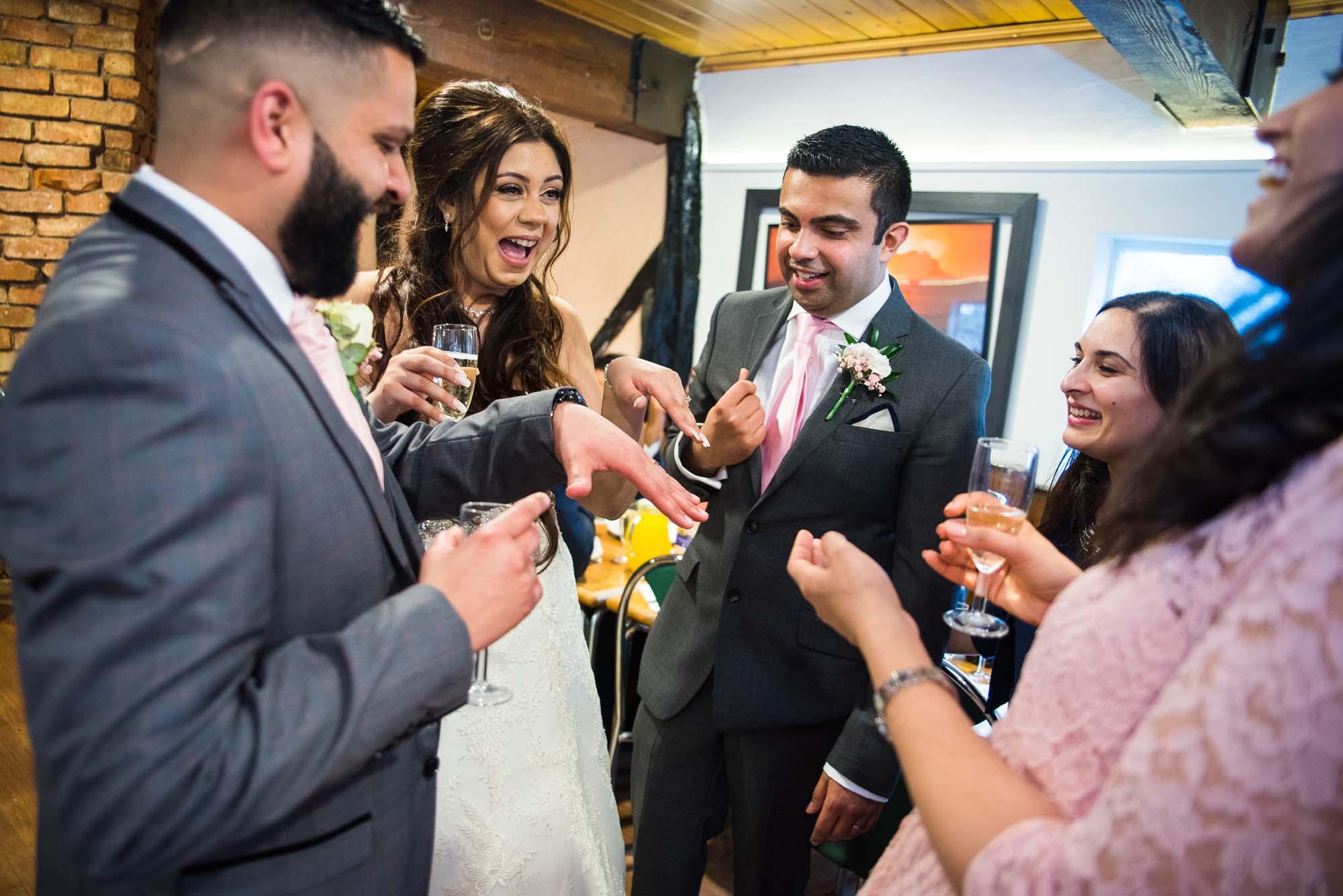 Deep and Priya wedding (226 of 266).jpg