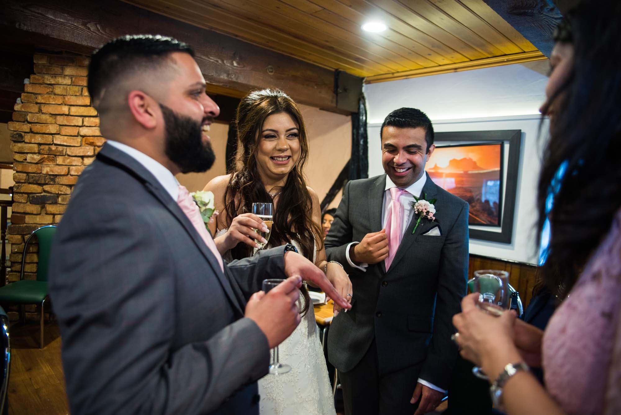 Deep and Priya wedding (227 of 266).jpg