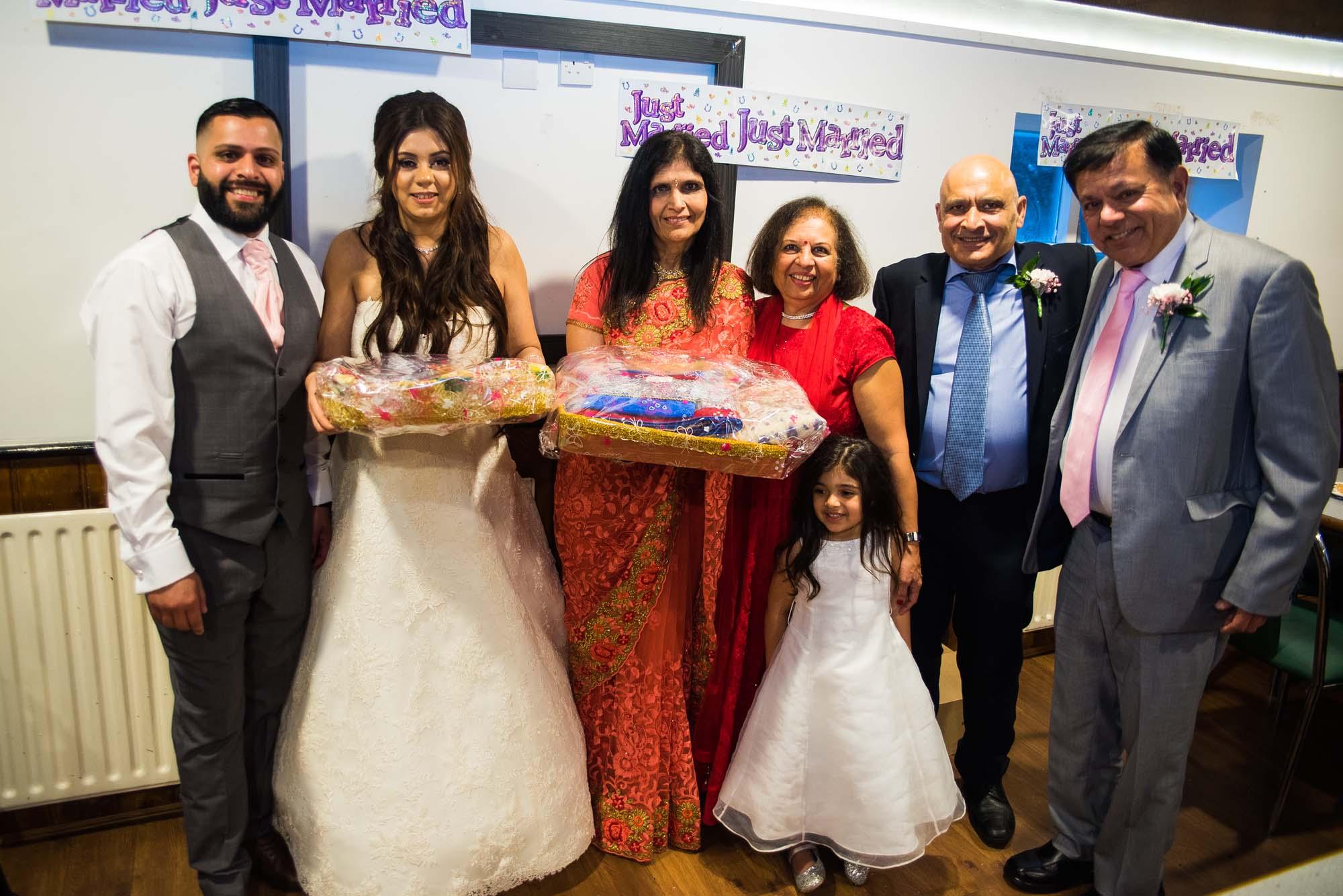 Deep and Priya wedding (236 of 266).jpg