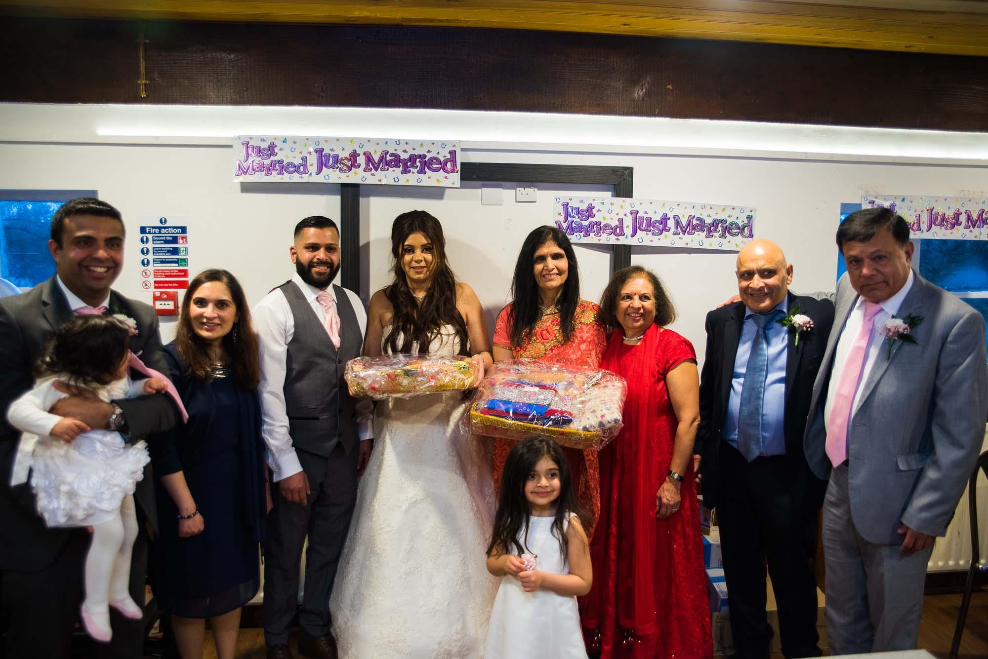 Deep and Priya wedding (237 of 266).jpg