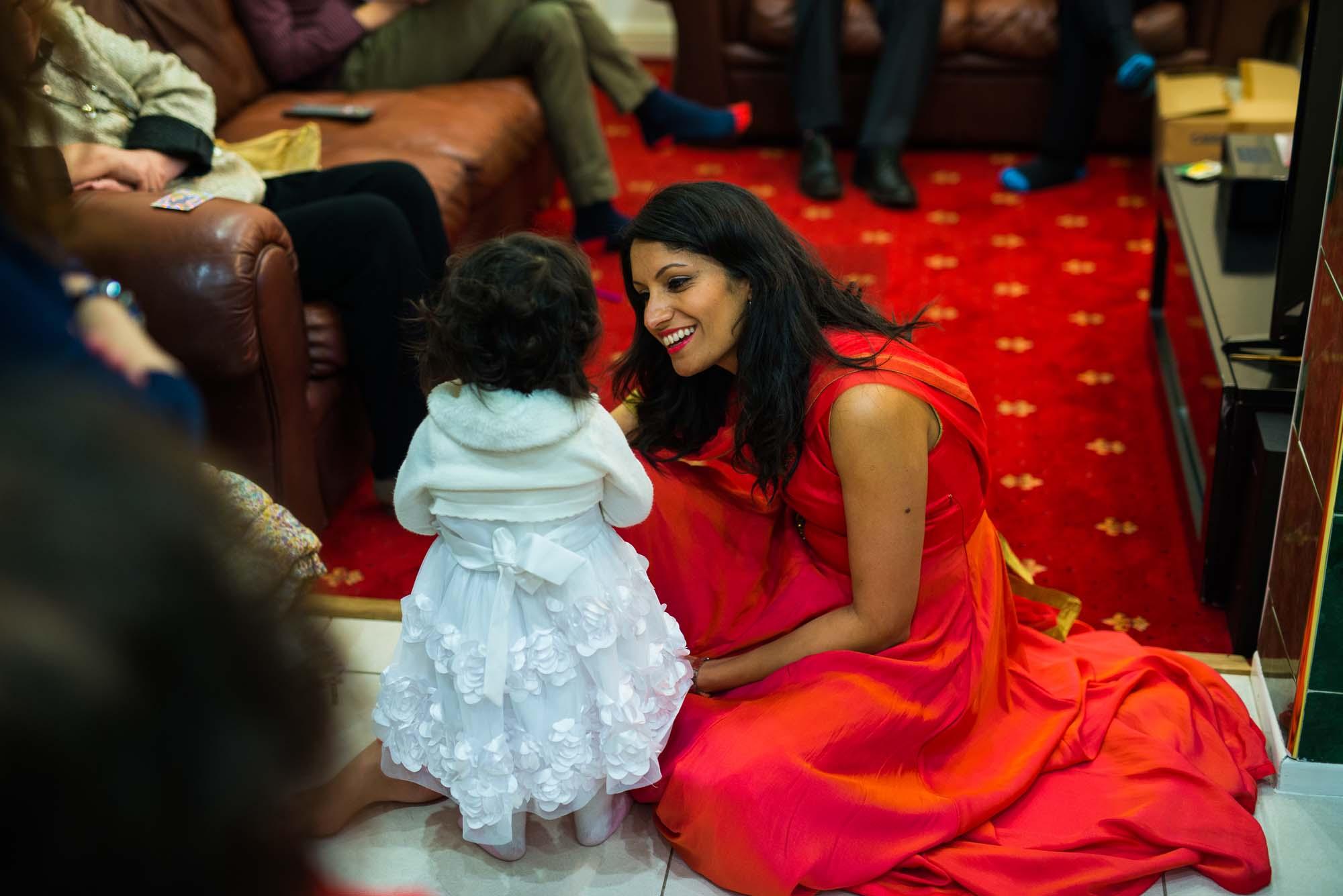 Deep and Priya wedding (239 of 266).jpg