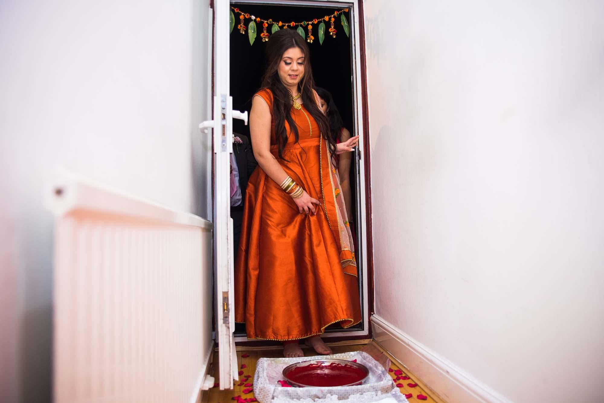 Deep and Priya wedding (250 of 266).jpg