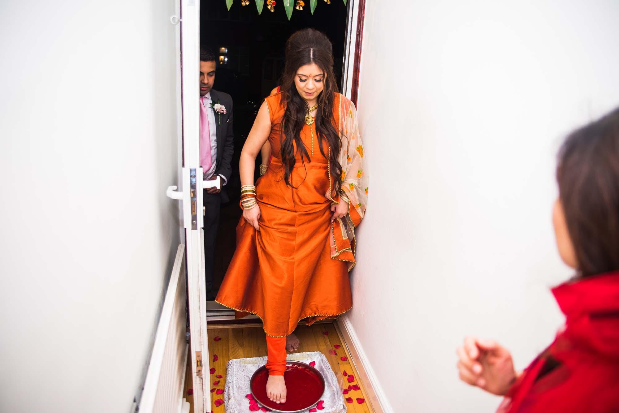 Deep and Priya wedding (255 of 266).jpg