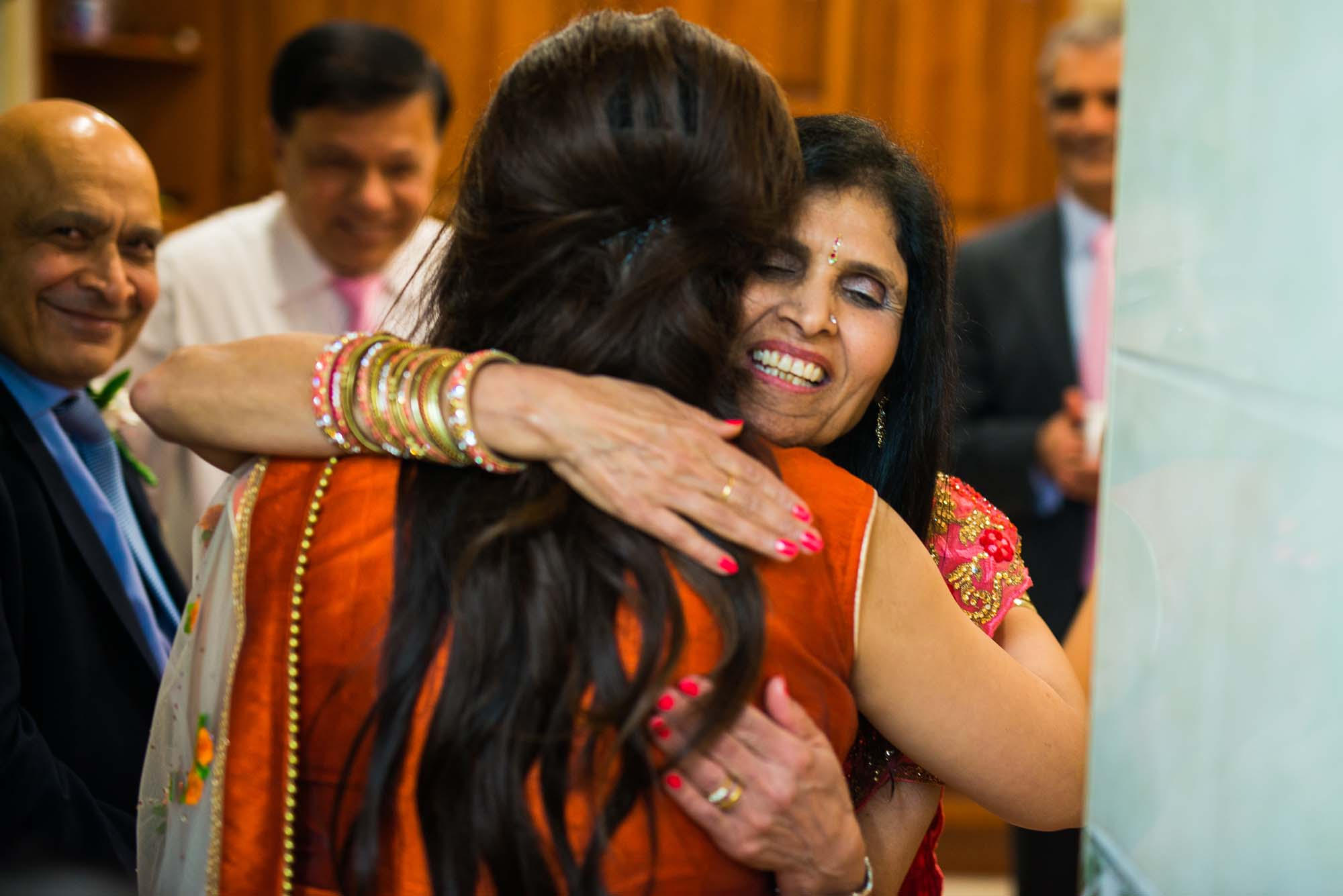 Deep and Priya wedding (260 of 266).jpg