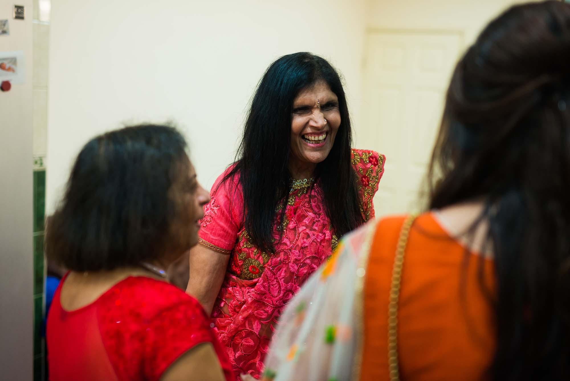 Deep and Priya wedding (263 of 266).jpg