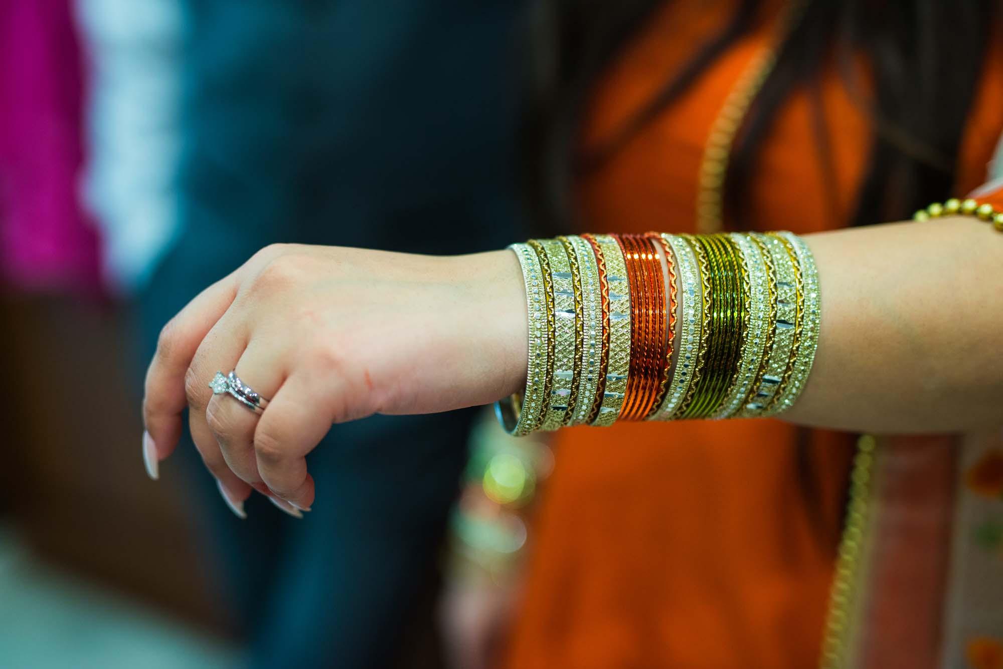 Deep and Priya wedding (266 of 266).jpg