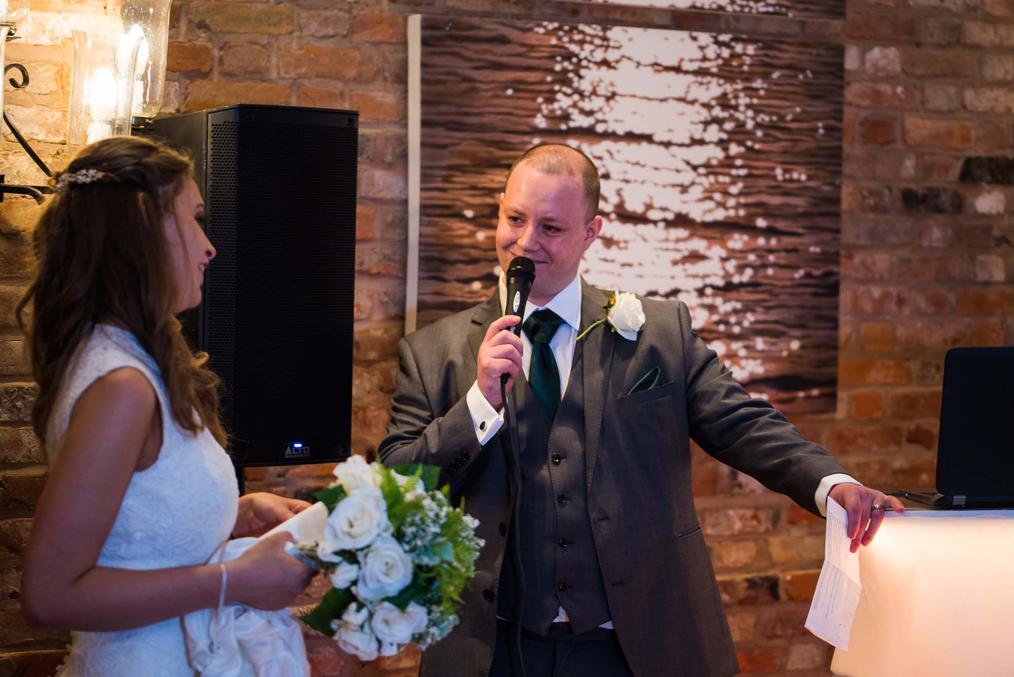 Kirsty and Dan 06-05-2018 (218 of 218).jpg