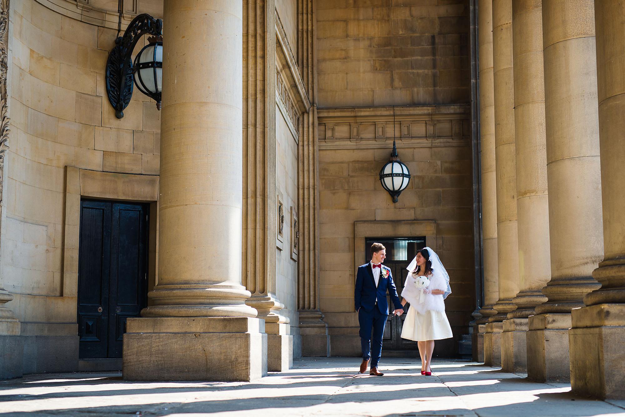 Alexander and Dongna wedding photos  (36 of 157) copy.jpg