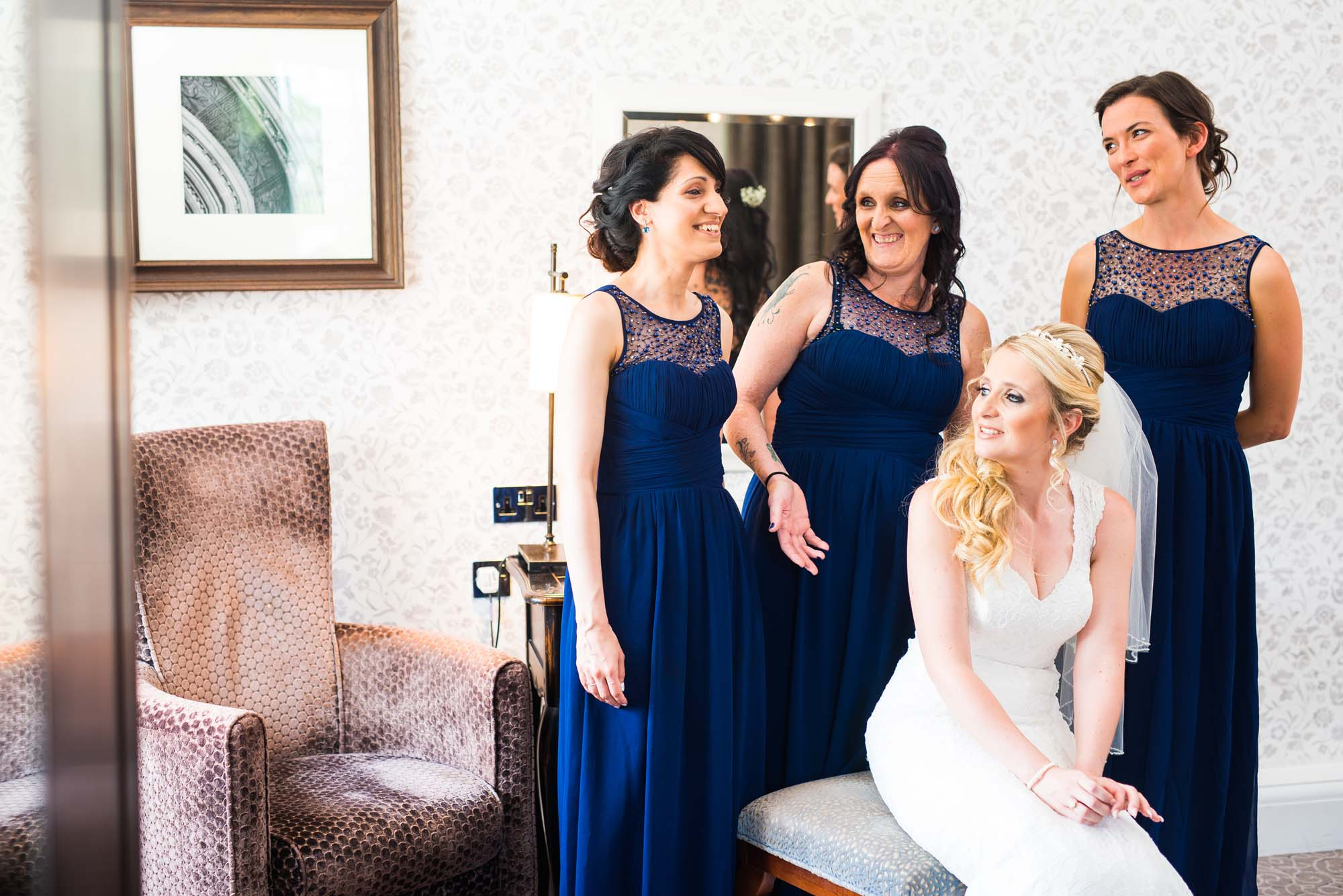 Alice and Chris weddng photos  (11 of 369).jpg