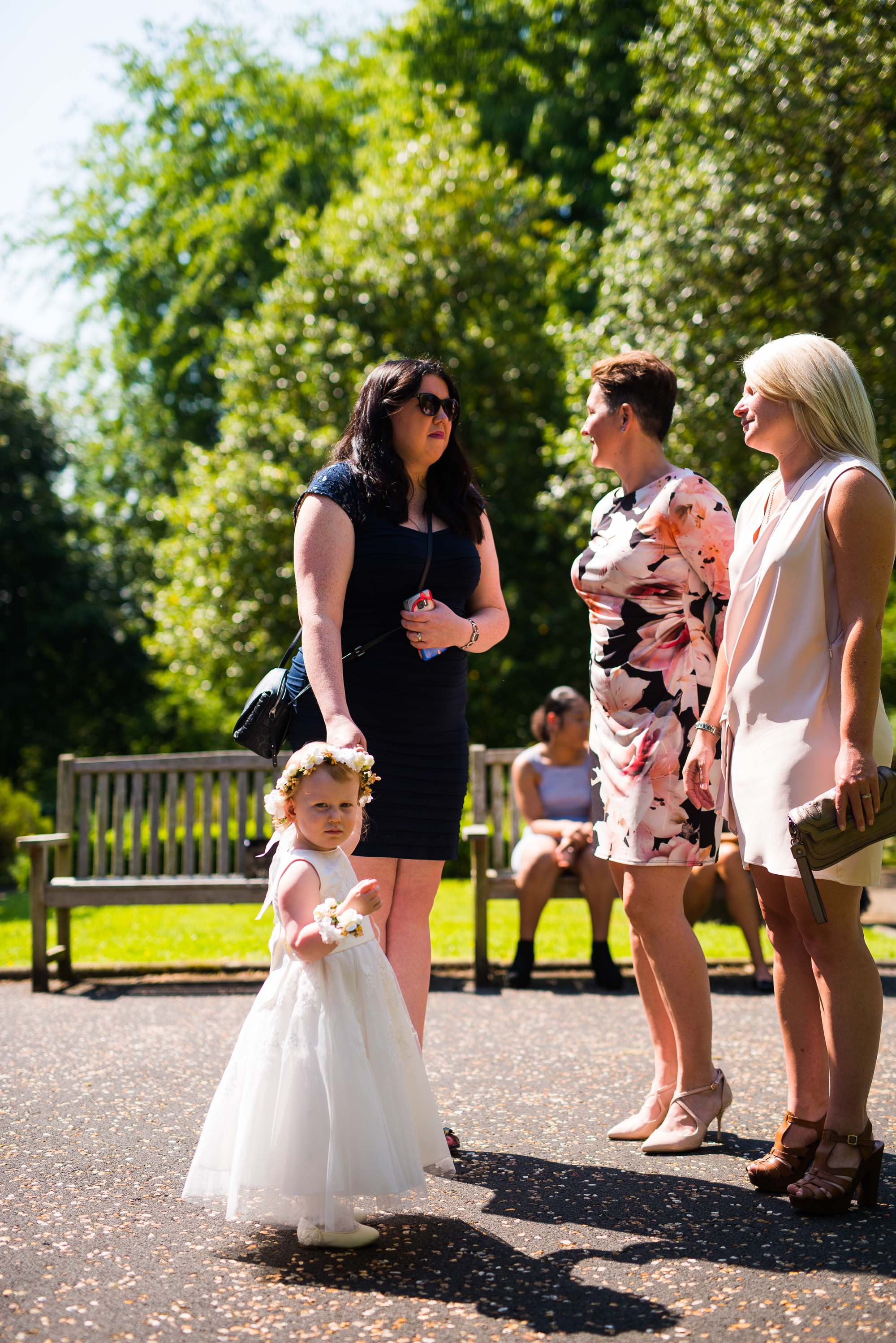 Alice and Chris weddng photos  (57 of 369).jpg
